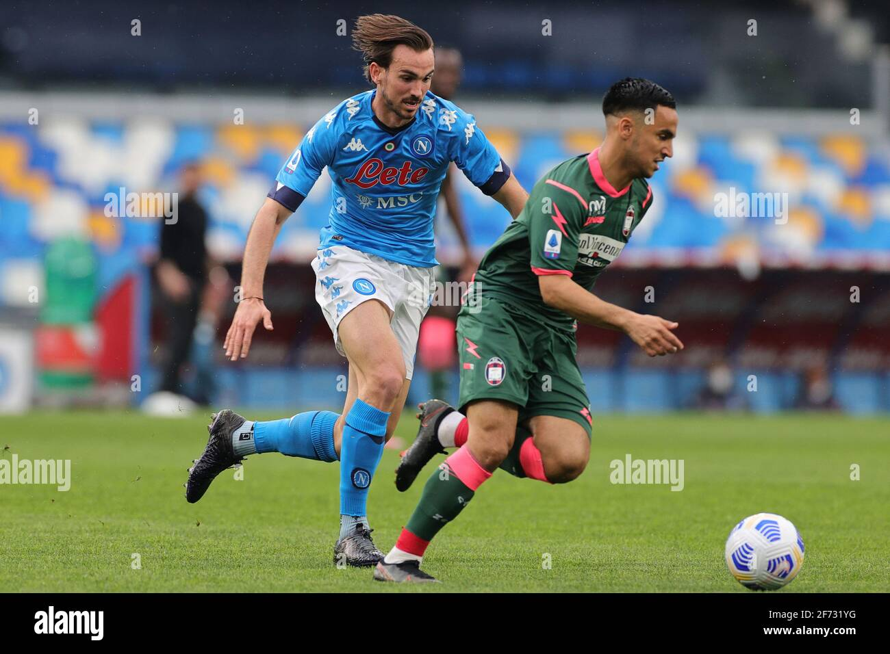 Ounas High Resolution Stock Photography and Images - Alamy