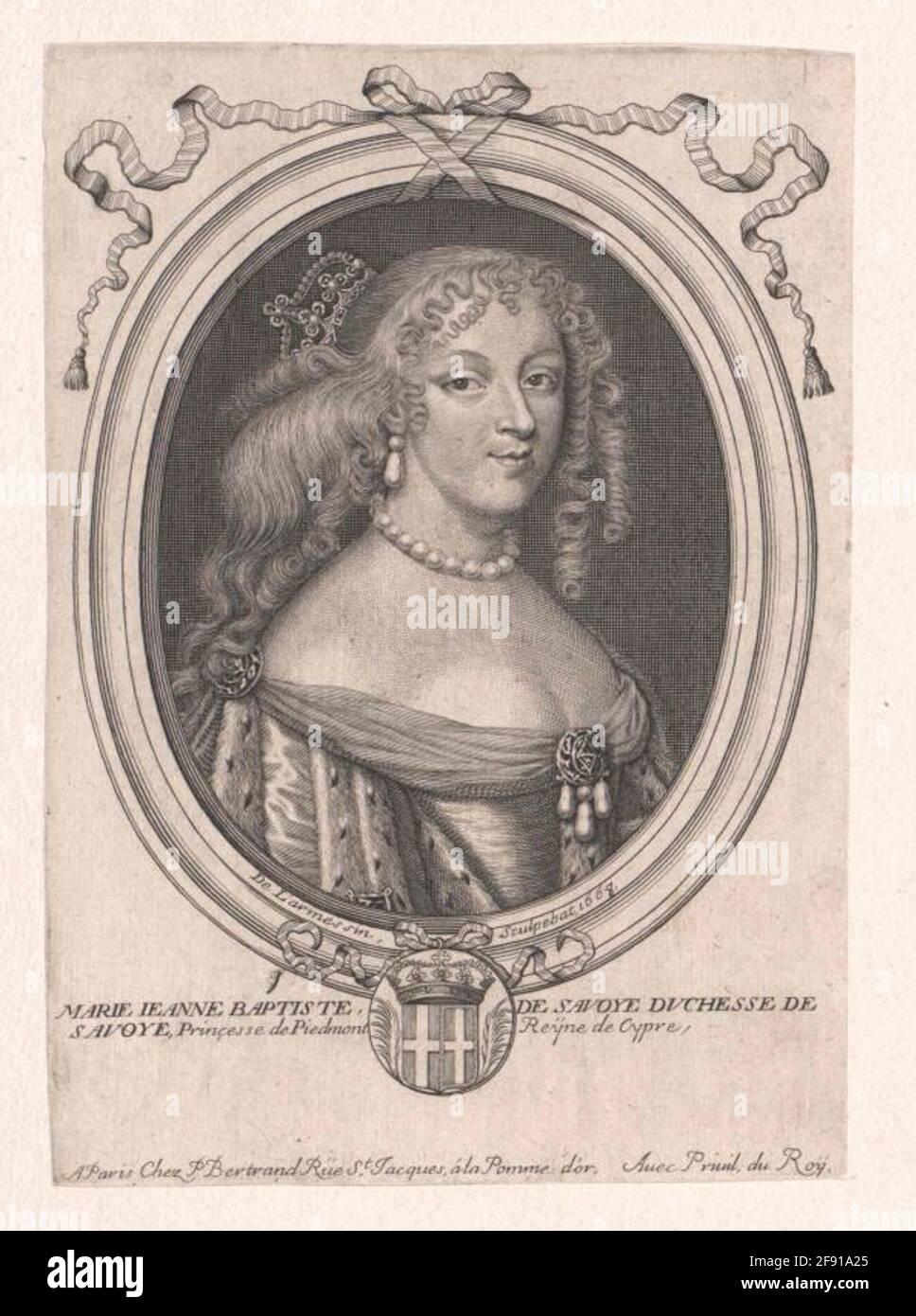 Von maria wedemeyer friederike Ancestors of