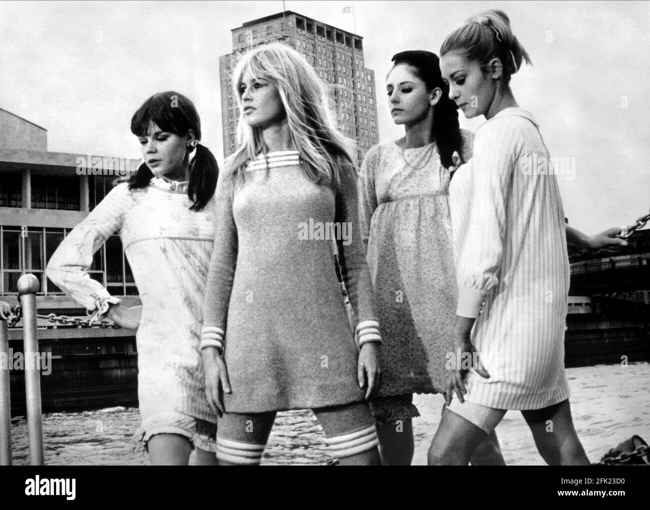 September 1967 High Resolution Stock Photography and Images - Alamy