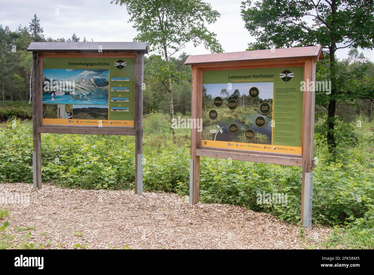 Schautafeln High Resolution Stock Photography and Images   Alamy