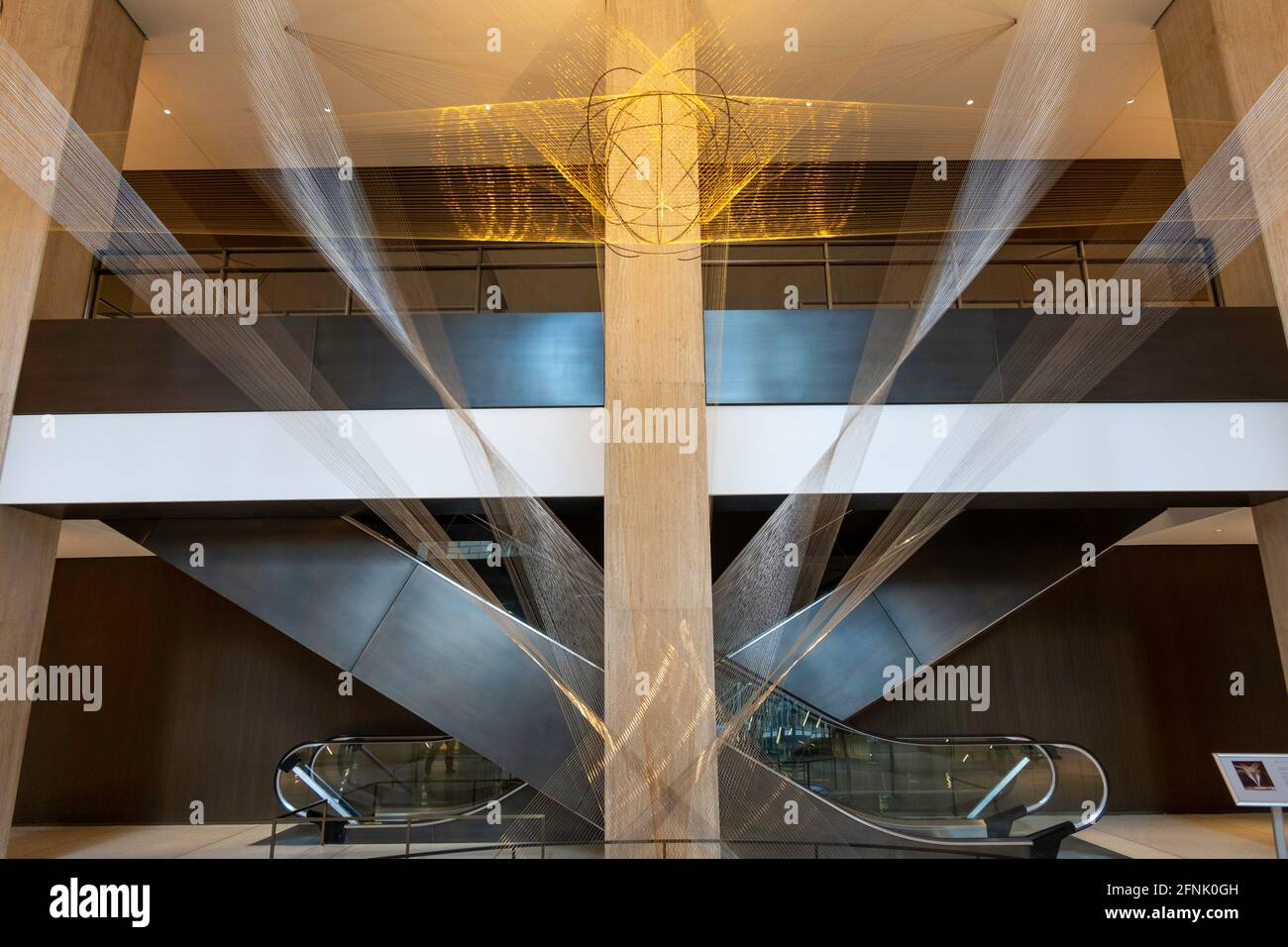 17 Pan Am Building High Resolution Stock Photography and Images   Alamy