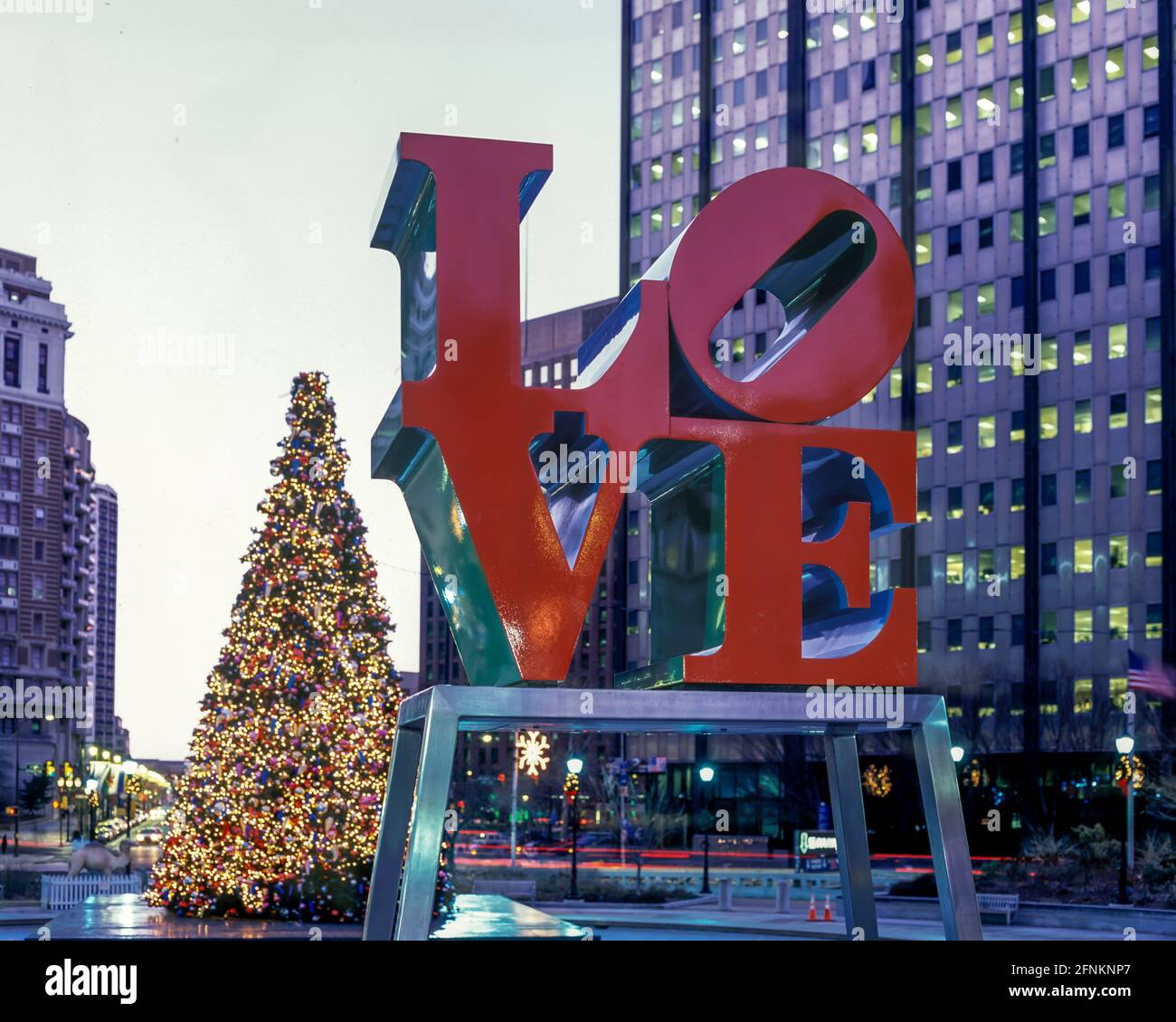 Kennedy Plaza Christmas Tree Lighting 2021 Christmas 1970 High Resolution Stock Photography And Images Alamy
