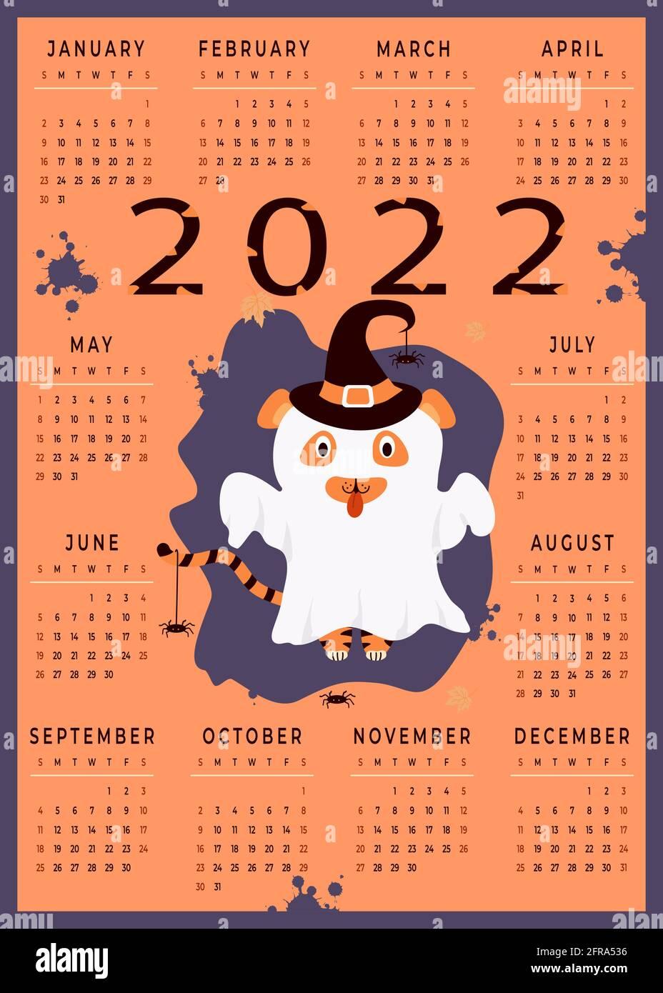 Witches Calendar 2022.Pfgl9dfhhyyrym