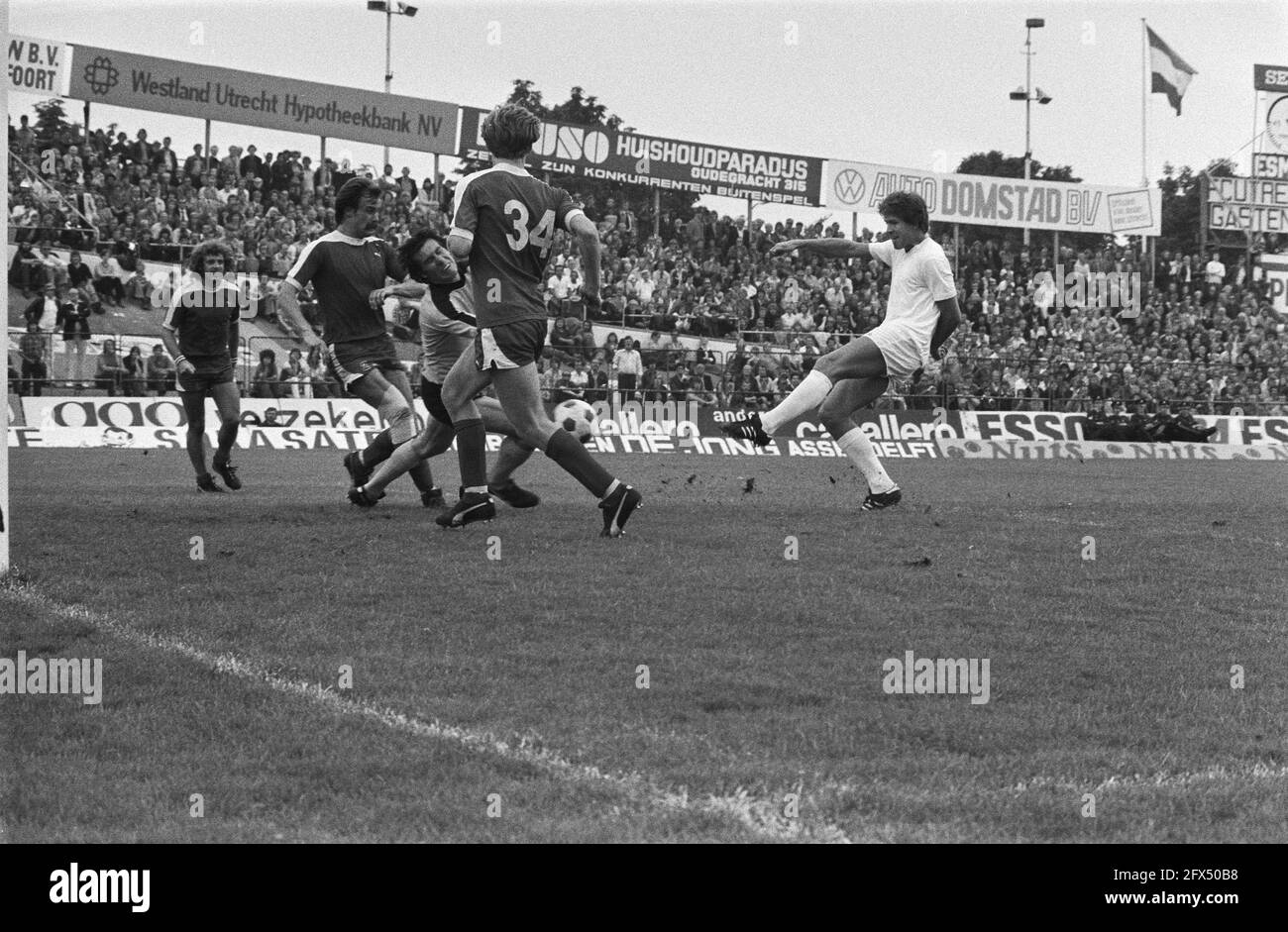 First Fc Black and White Stock Photos & Images - Alamy
