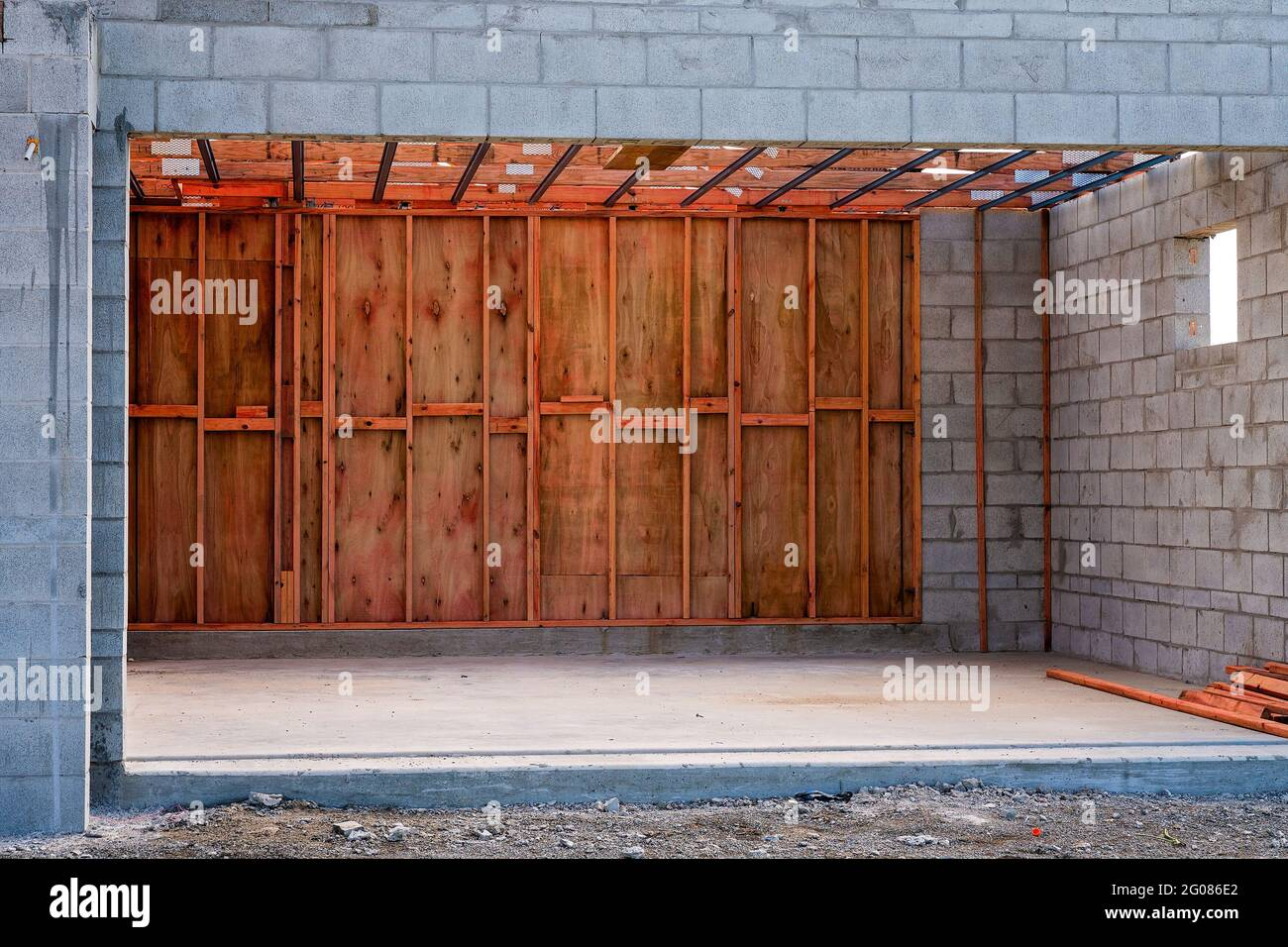 Page 2 Carport High Resolution Stock Photography And Images Alamy
