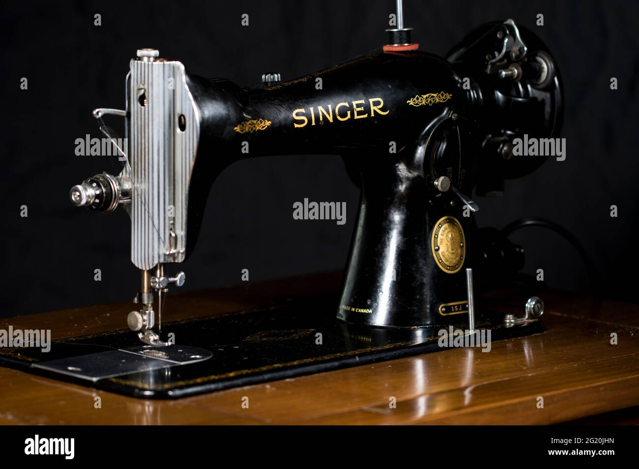 Dating sewing serial best (!) html singer number 2021 by machine Dating Singer