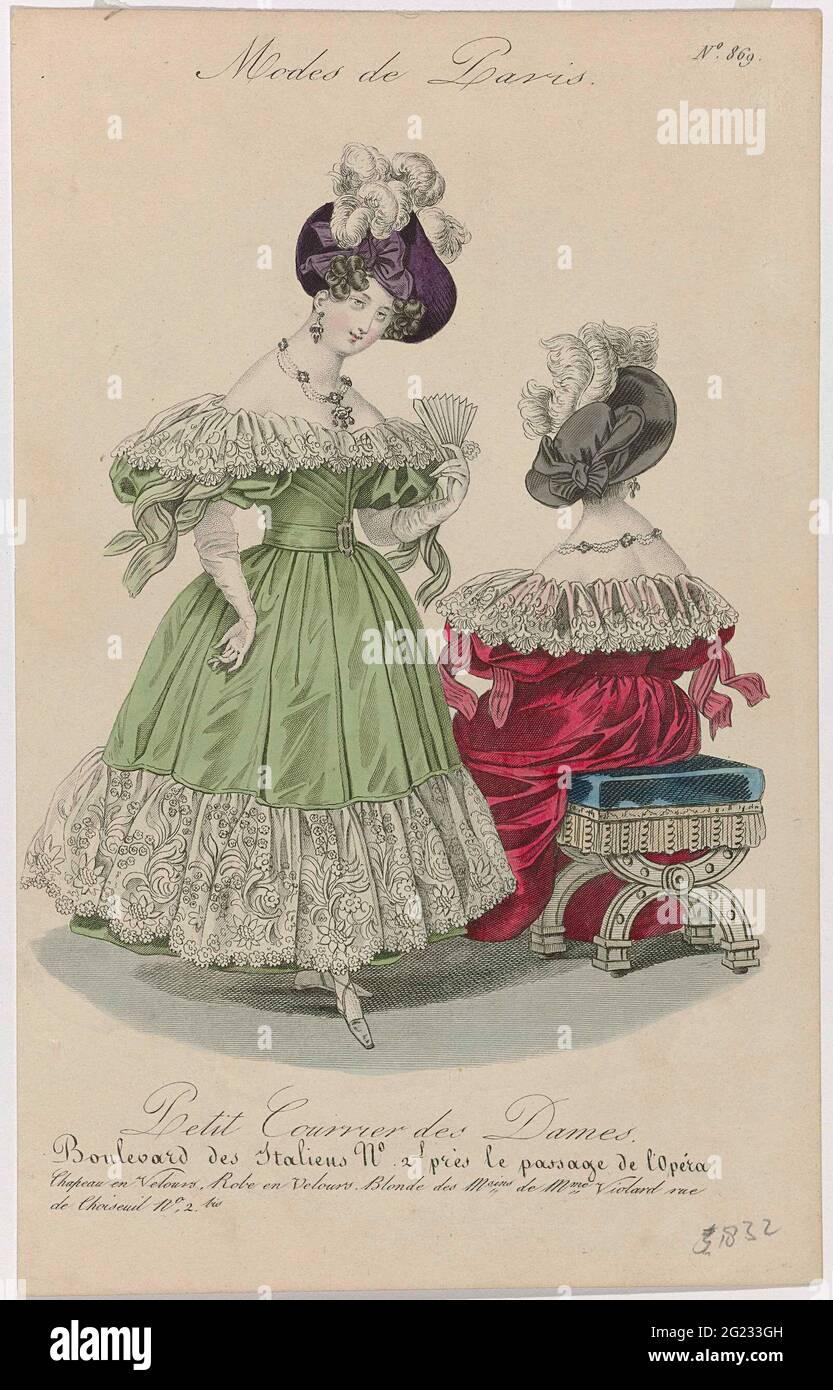St Georges Jour Cowboy Feutre Angleterre chapeau accessoire robe fantaisie
