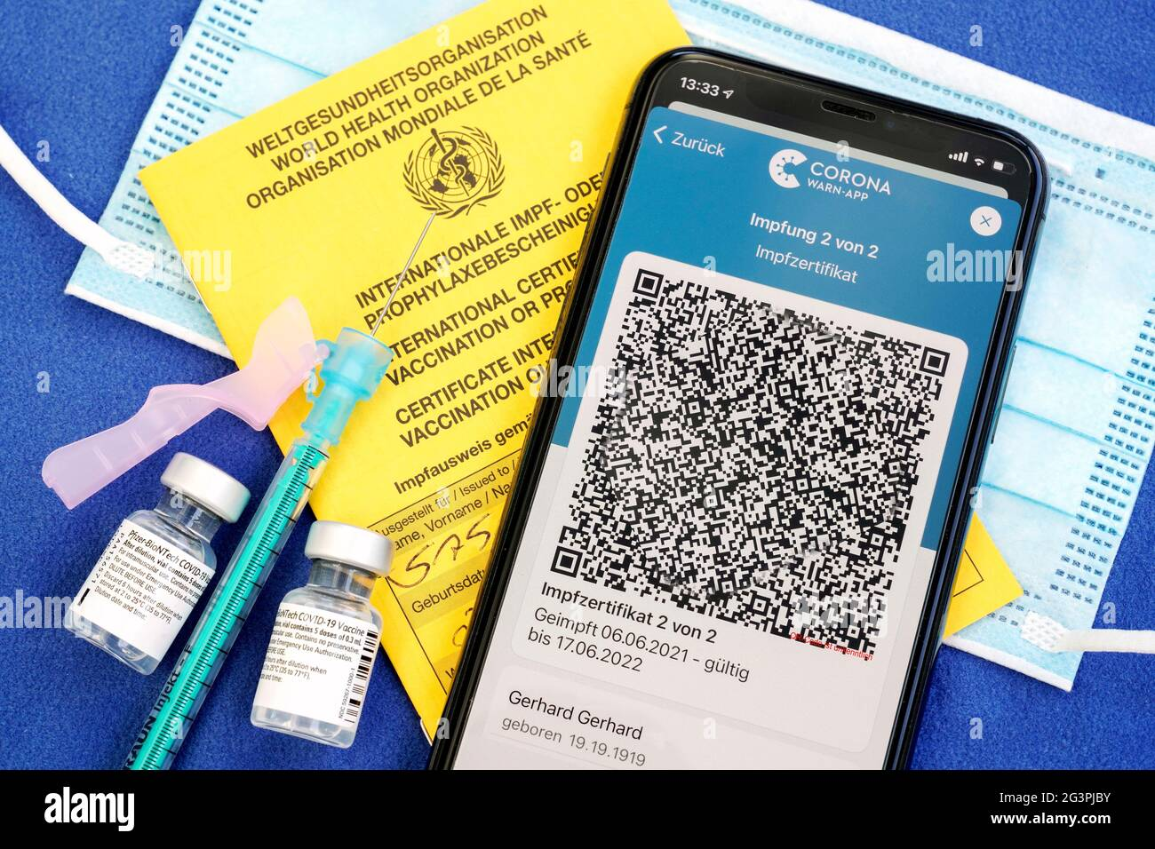 Qr High Resolution Stock Photography And Images Page 6 Alamy