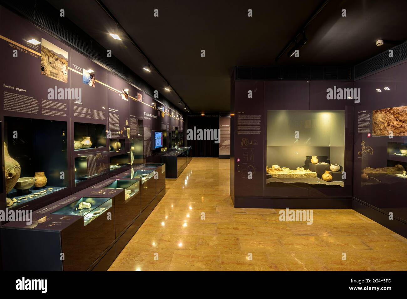 Objecte High Resolution Stock Photography and Images   Alamy