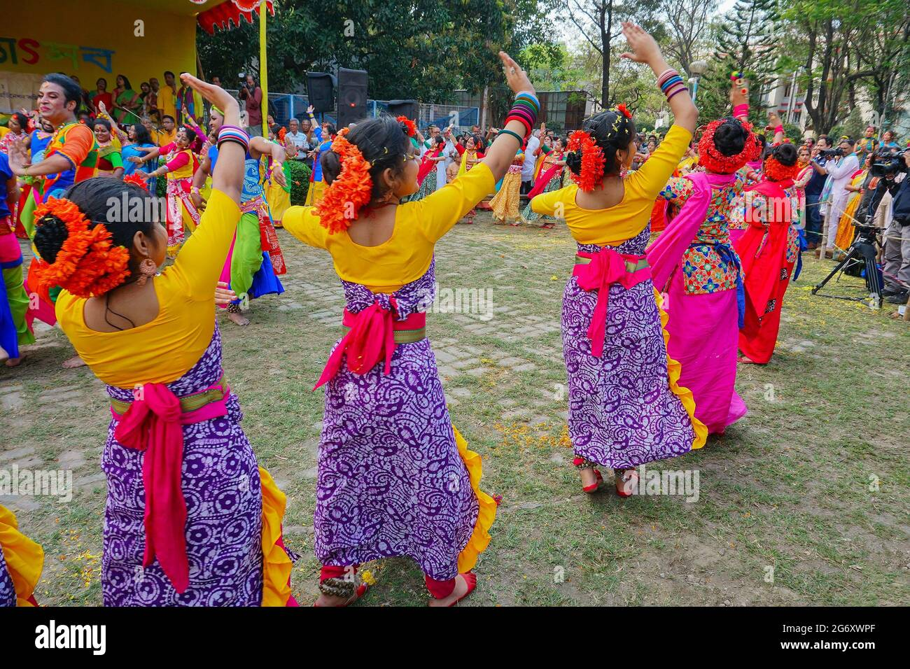 Bengal west find in girlfriend Hooghly Women,