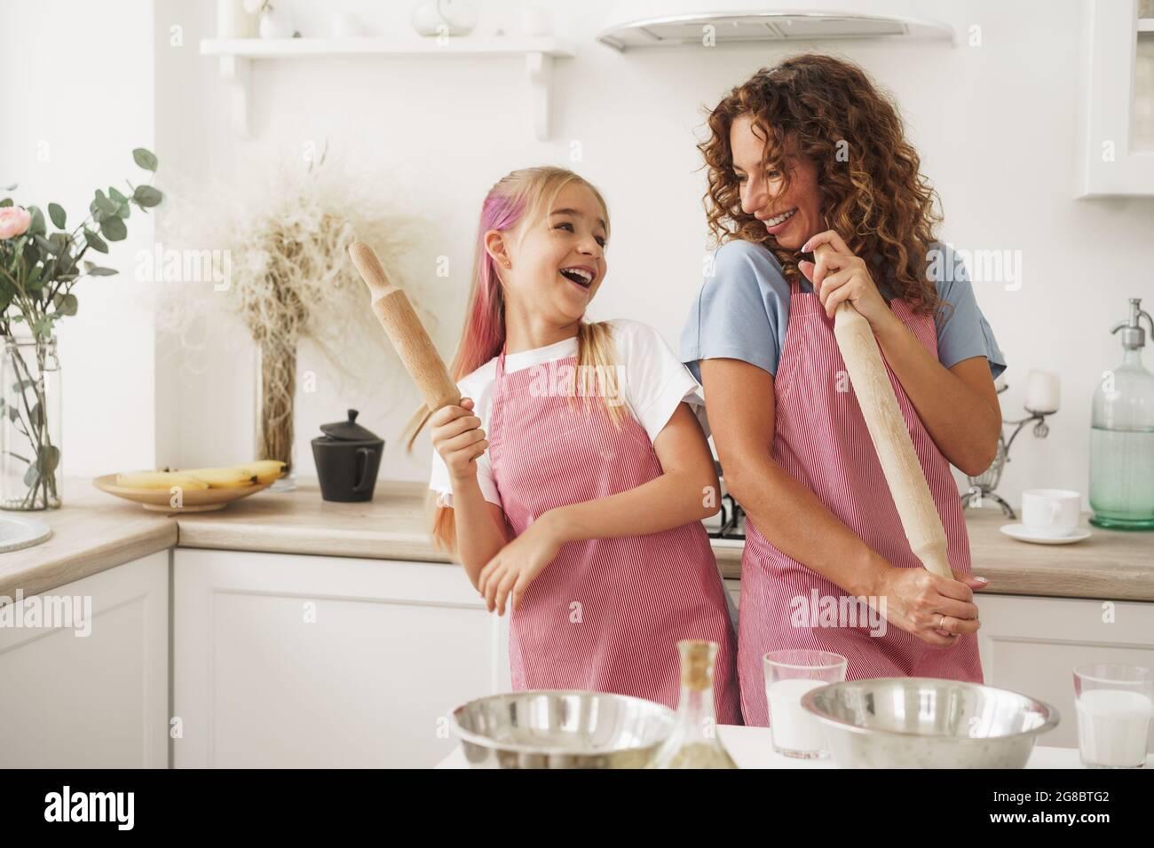9+ Pin S Kitchen Menu