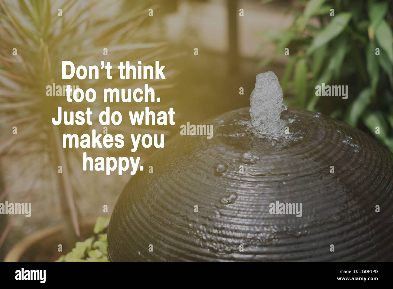 Meaningful Quotes High Resolution Stock Photography and Images   Alamy