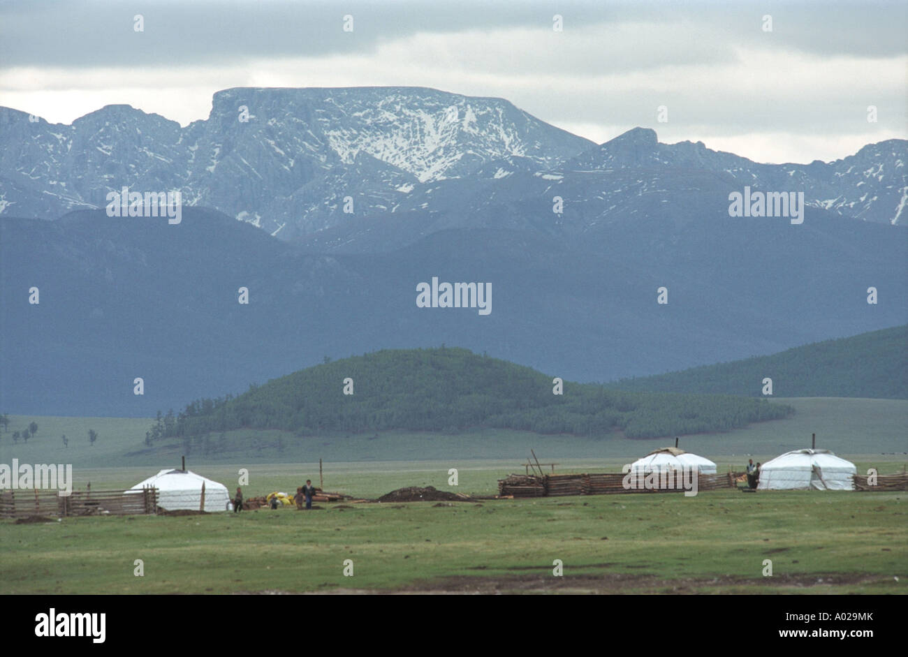 traditional-mongolian-dwellings-yurt-ula