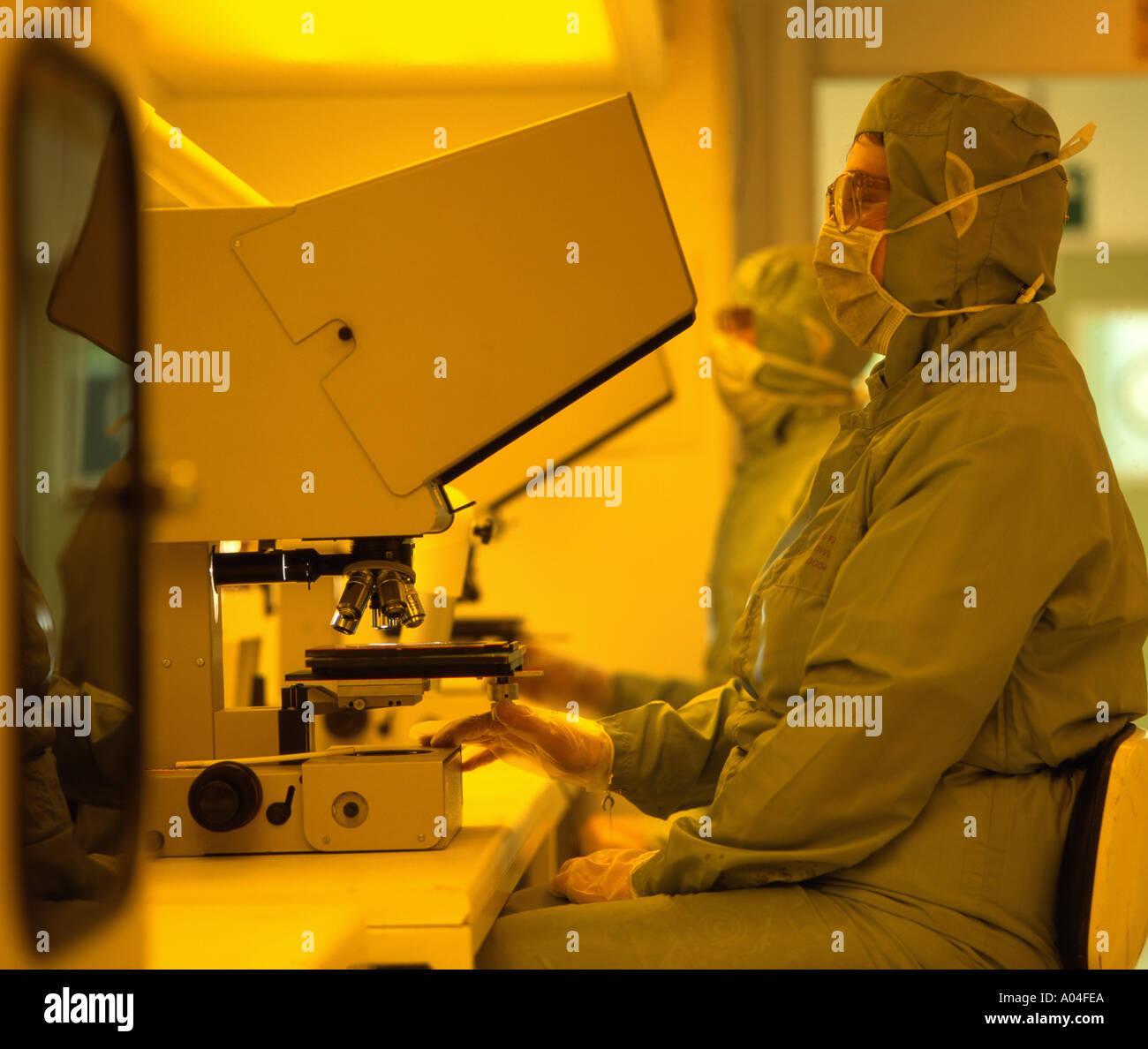 photolithography stock photos  u0026 photolithography stock