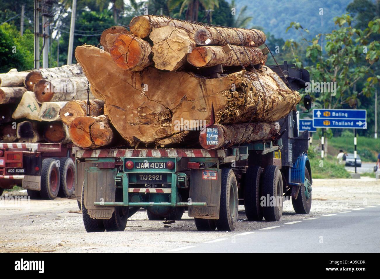 Malaysia Timber Stock Photos Amp Malaysia Timber Stock