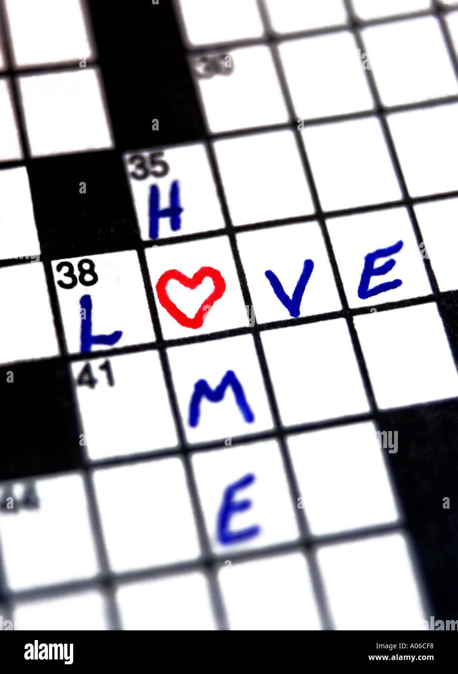 Unconditional Love Symbol