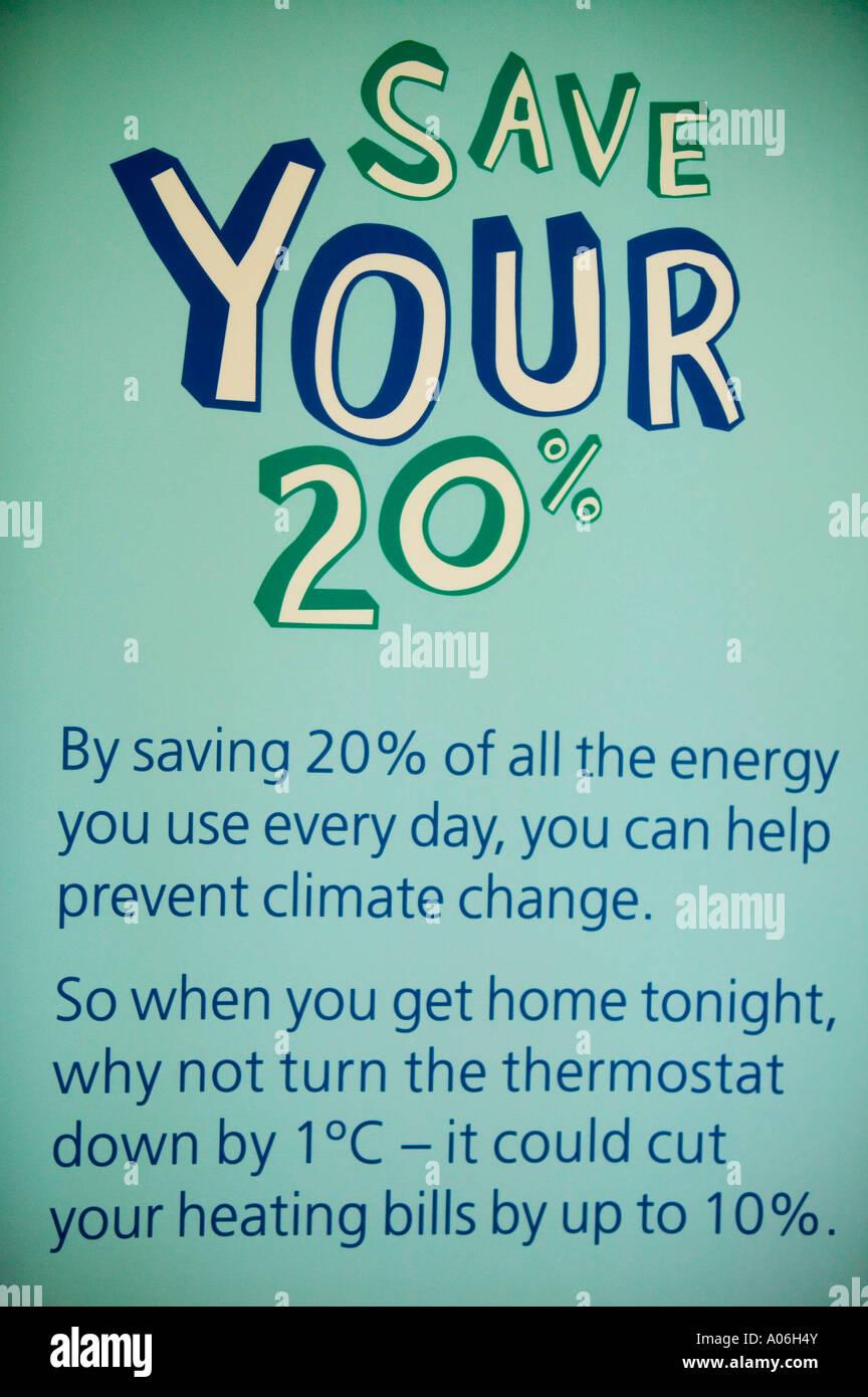 Global Warming Poster Stock Photos Amp Global Warming Poster Stock Images Alamy