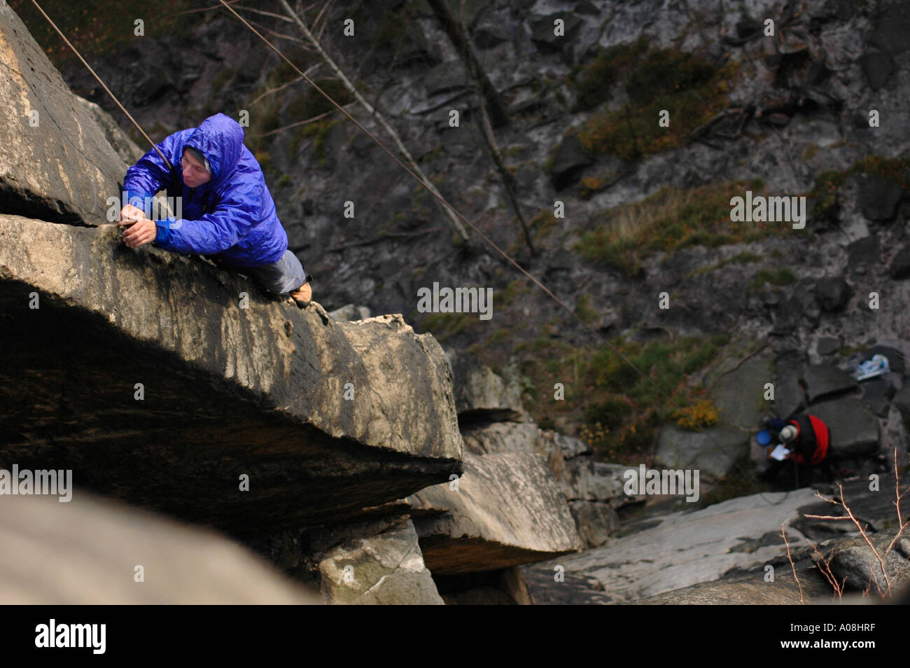 Climber dating site
