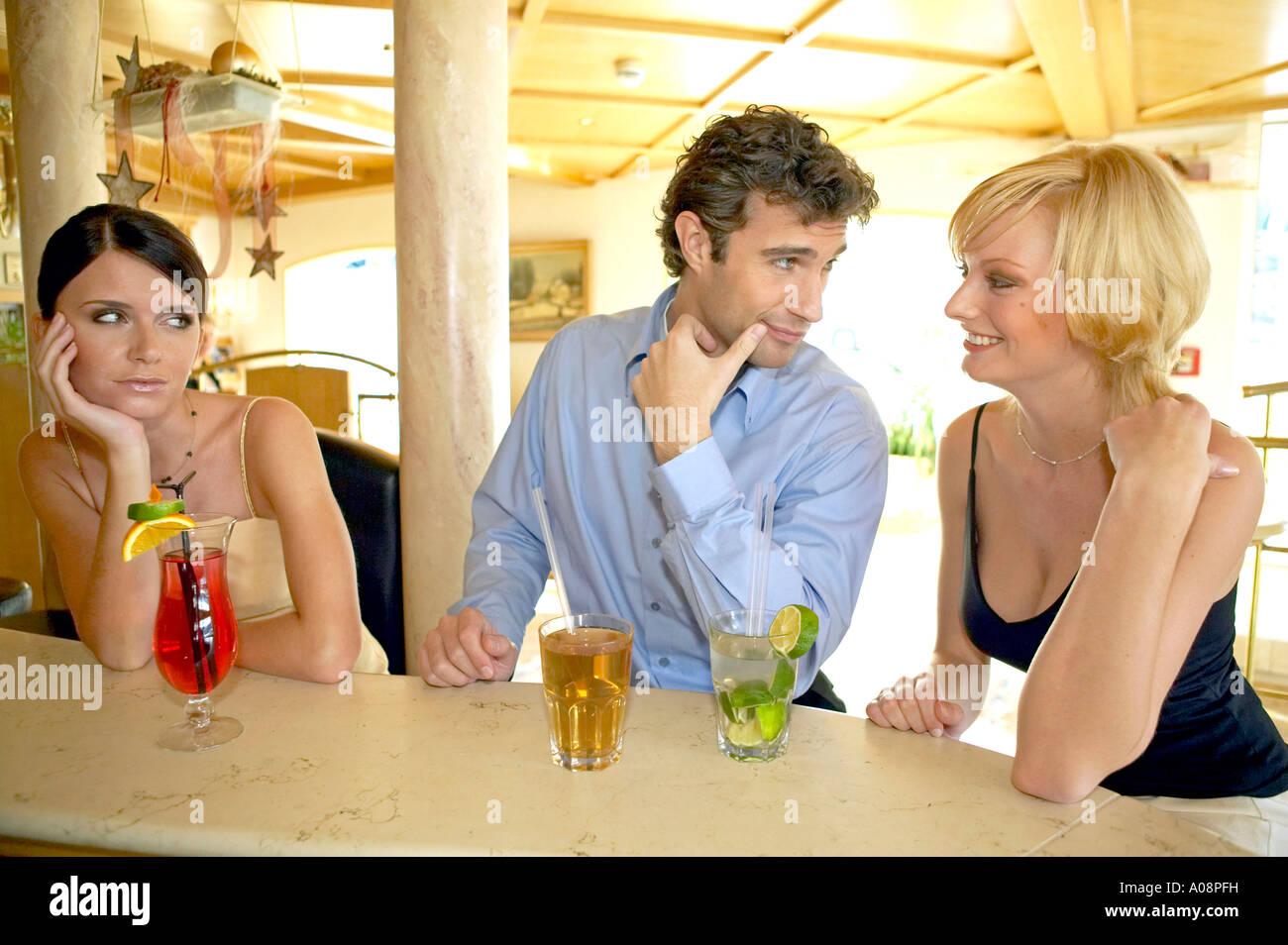 männer mit mann chemnitz single flirten  Pegasys: Startseite.