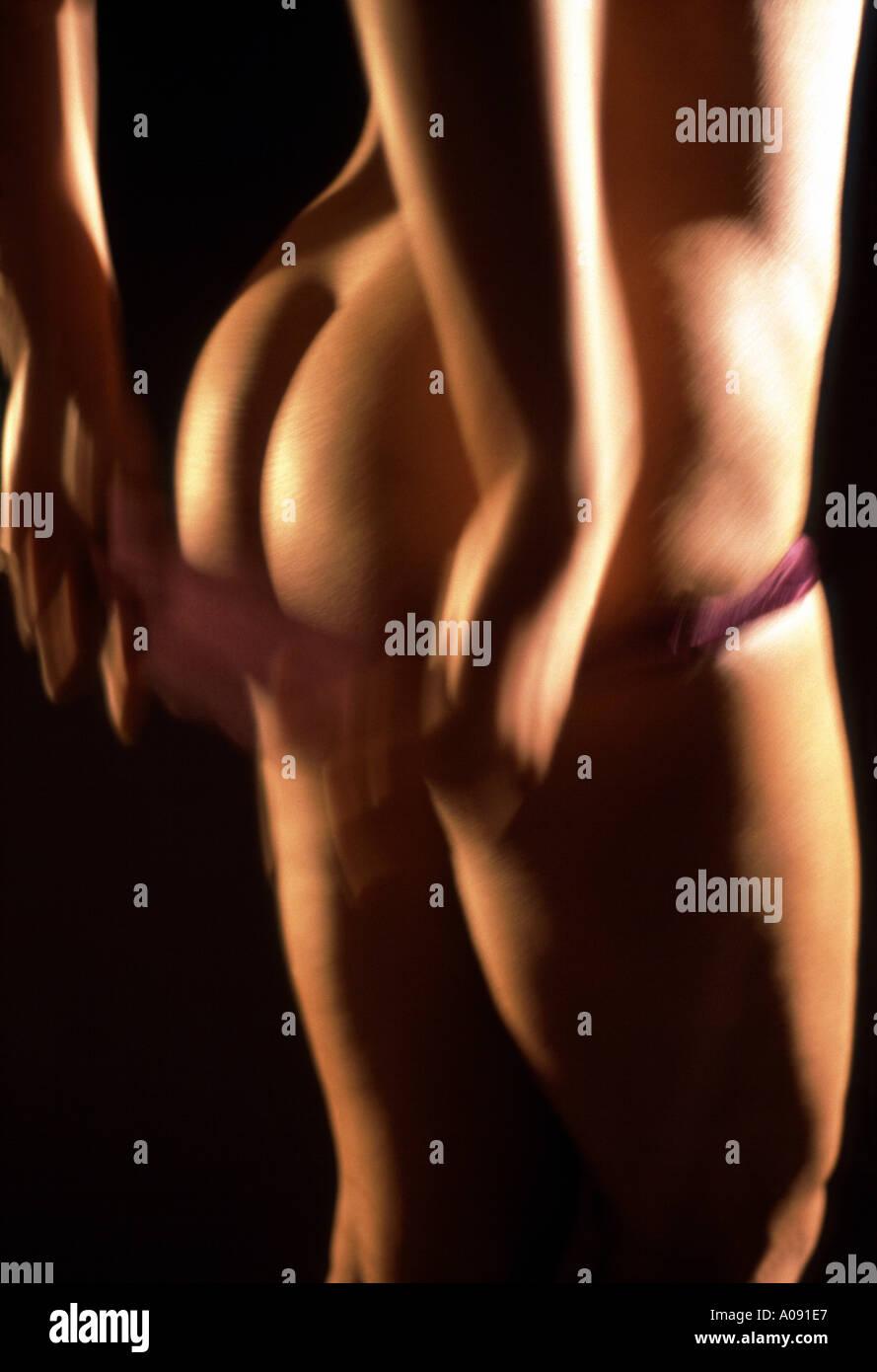 Nude pics partial Paige Spiranac