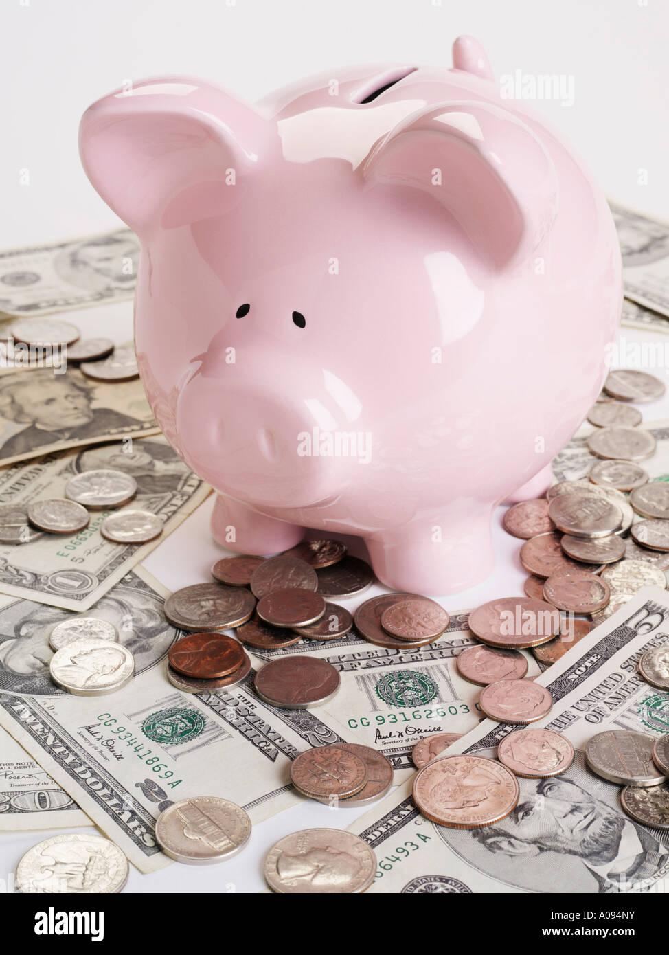 Login cash piggy Piggy Review: