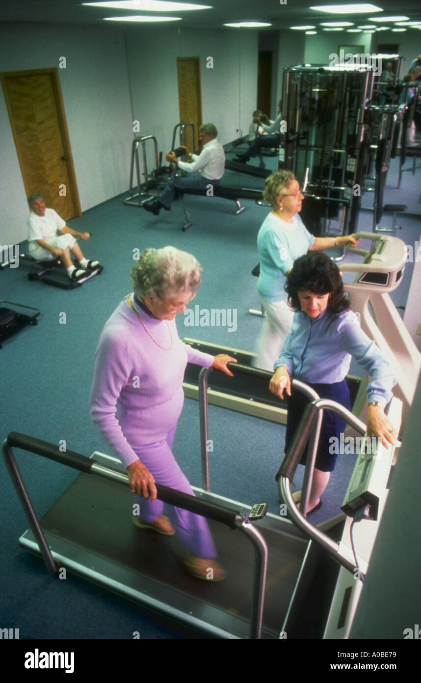 Physical Therapy Walking Up Stairs 6 Exercises To Help