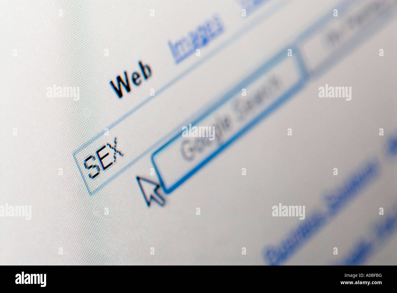 Something Free sex search engines brilliant