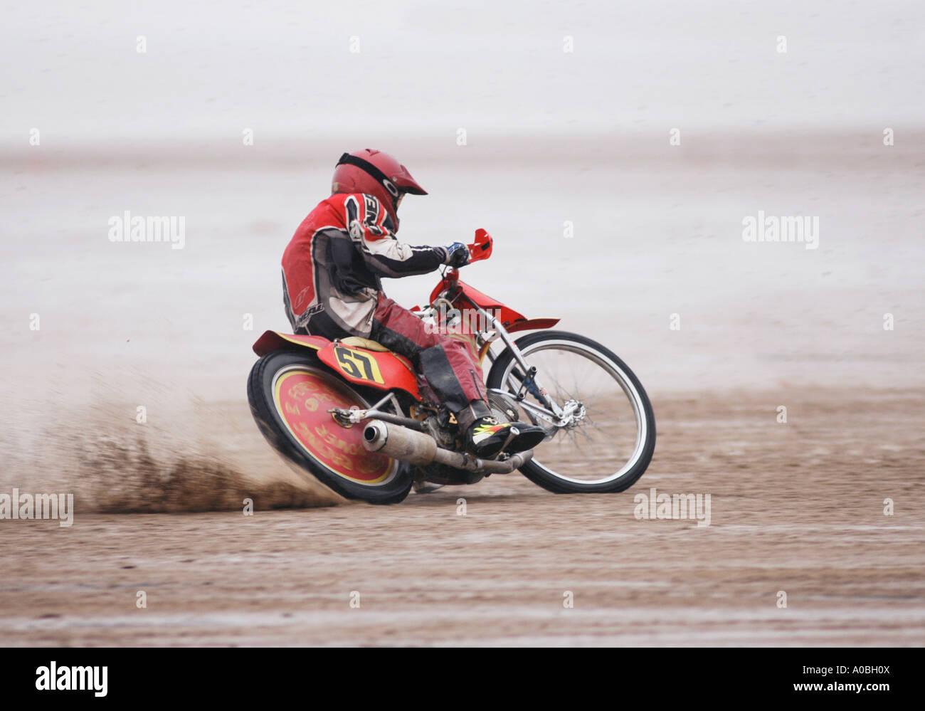 Speedway Motorcycle Racing Bikes: Jawa Bike Stock Photos & Jawa Bike Stock Images