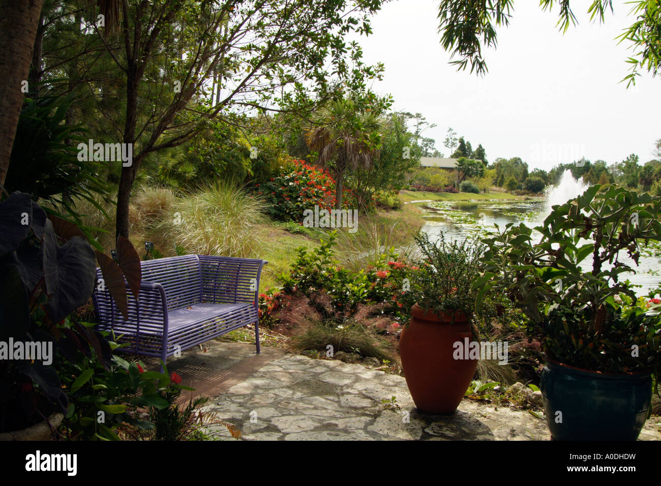 Perfect Botanical Gardens Largo Gallery - Brown Nature Garden ...