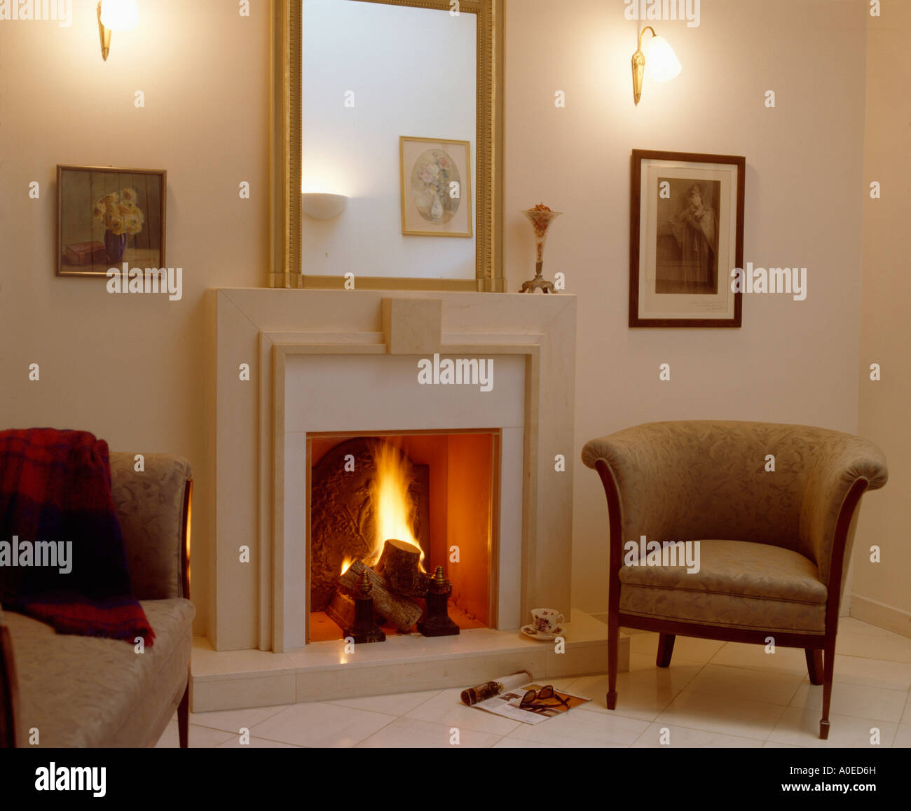 and good fireplace with art lighting ideas sconces wall