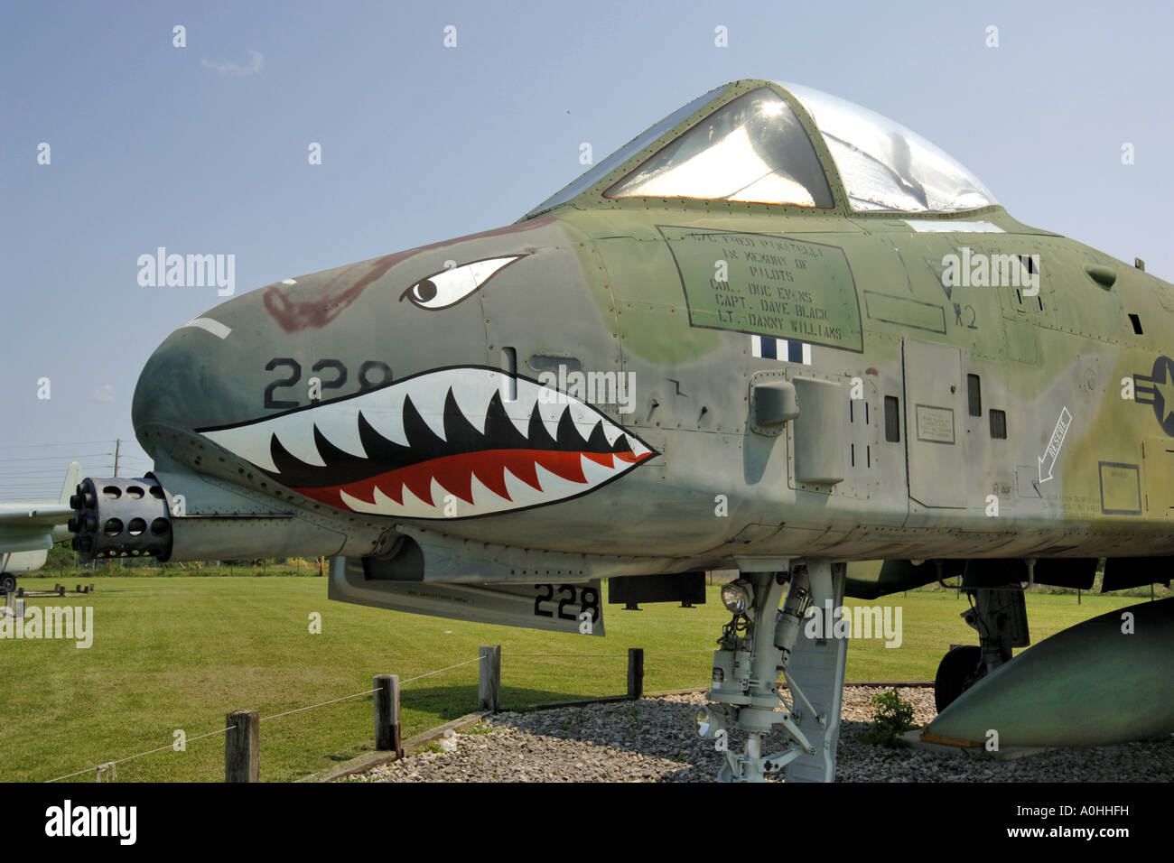 a10 warthog stock photos a10 warthog stock images page 2 alamy