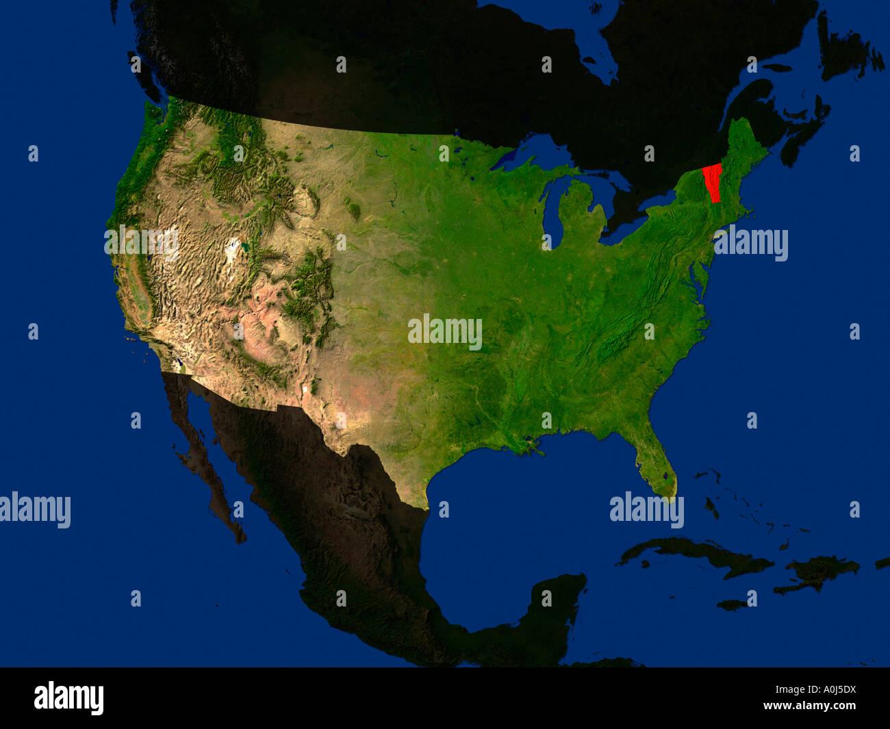 Highlighted Satellite Image Of Vermont United States Of ... on ali freeman vermont, map showing vermont, united states vermont, waterbury vermont, chichi zhou vermont, stratford inn vermont, usa canada vermont border, contour map vermont, hadleyville vermont, somerset reservoir vermont, escapees vermont, map of vermont, grafton inn vermont, orleans county vermont, road map vermont, rockingham vermont, jody herring vermont, lake champlain vermont, morristown vermont, beaver meadow vermont,