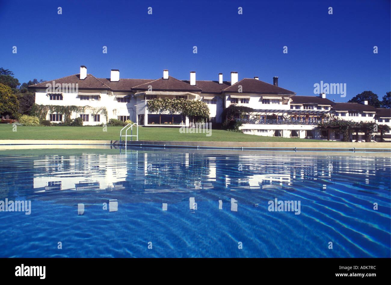Tourism nanyuki stock photos tourism nanyuki stock - Cost of building a swimming pool in kenya ...