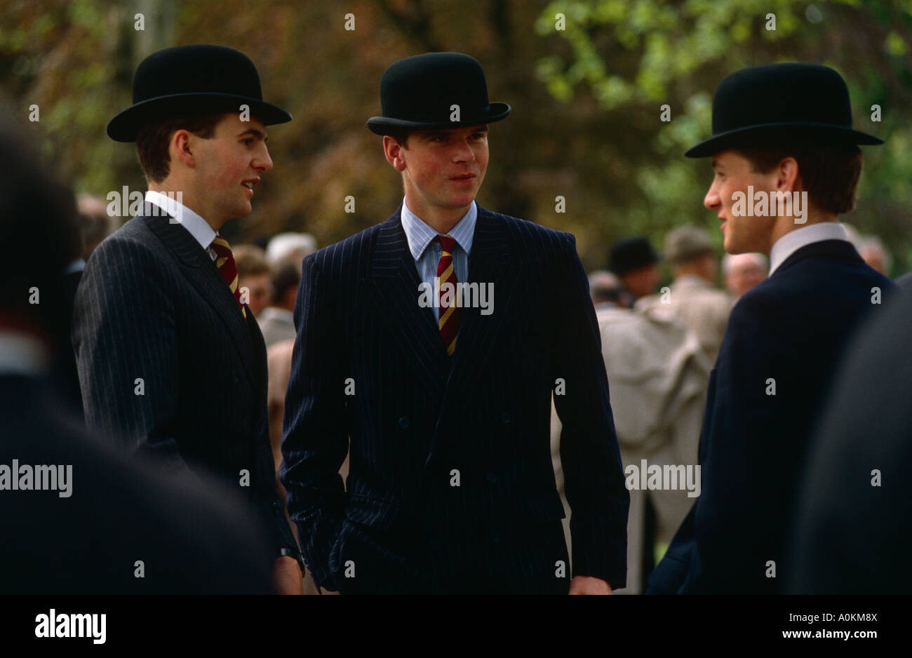 705f2f5861f Bowler Hat London Stock Photos   Bowler Hat London Stock Images - Alamy
