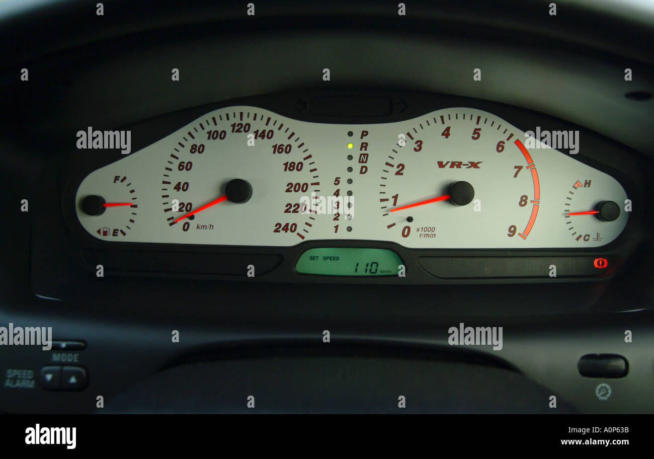 Dashboard And All Stock Photos Amp Dashboard And All Stock