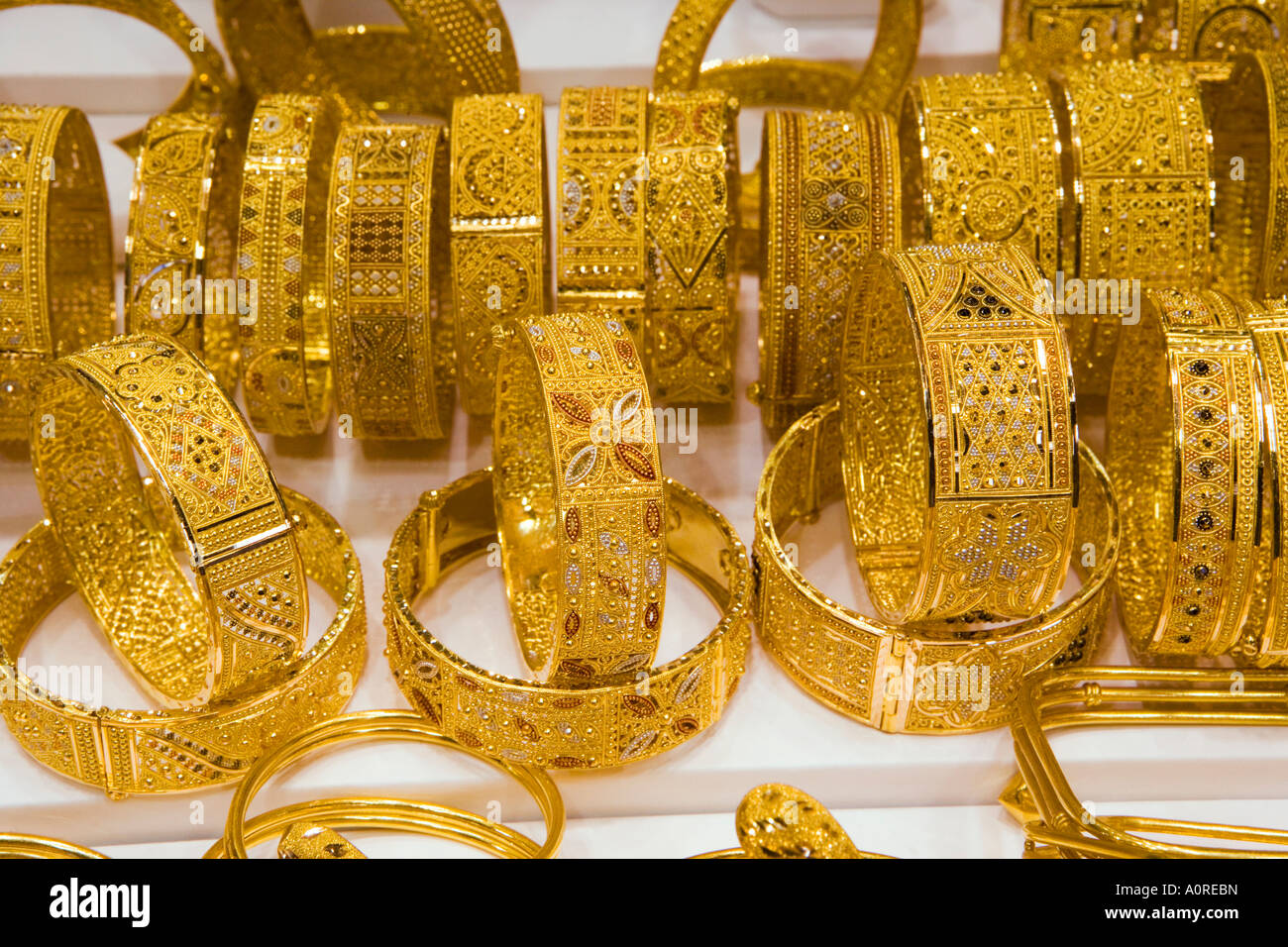 gold souk free stock in uae photo arab royalty jewelry emirates shutterstock united image dubai