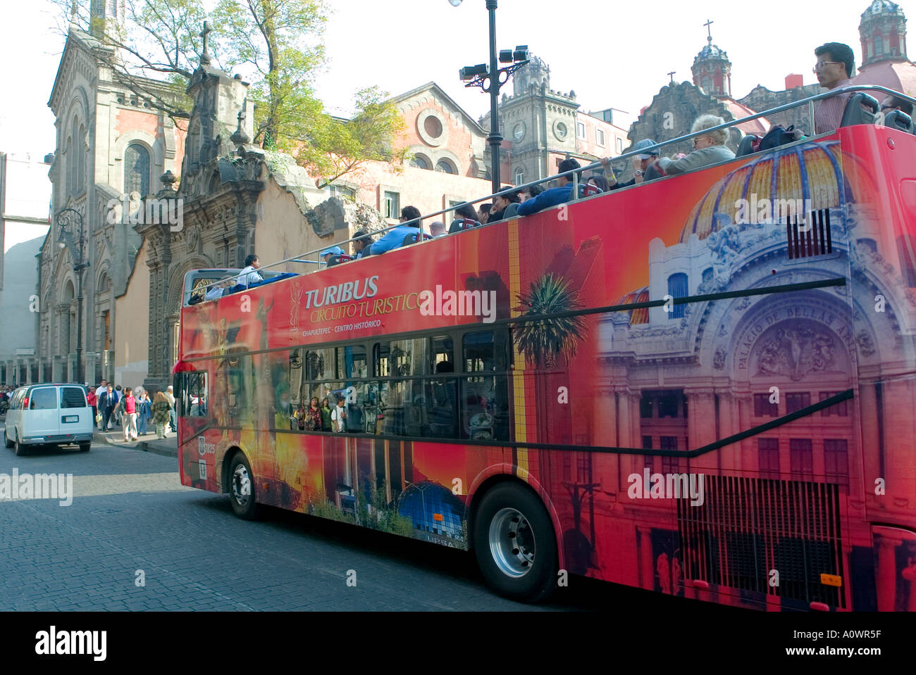 Circuito Turistico : Livro circuito turístico religioso sebrae sp r em