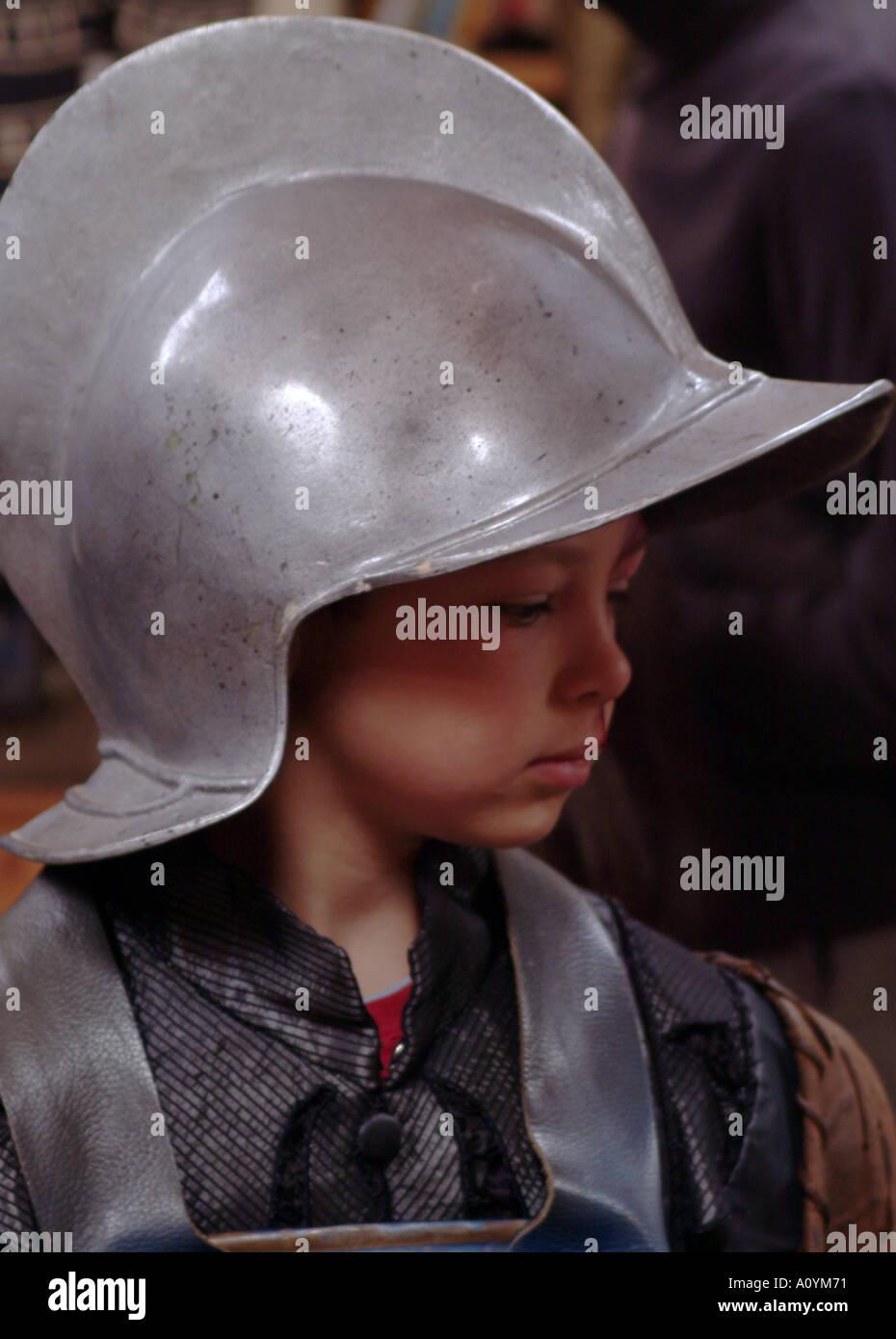 Small head big hat Stock Photo  3295344 - Alamy 738c59332cd