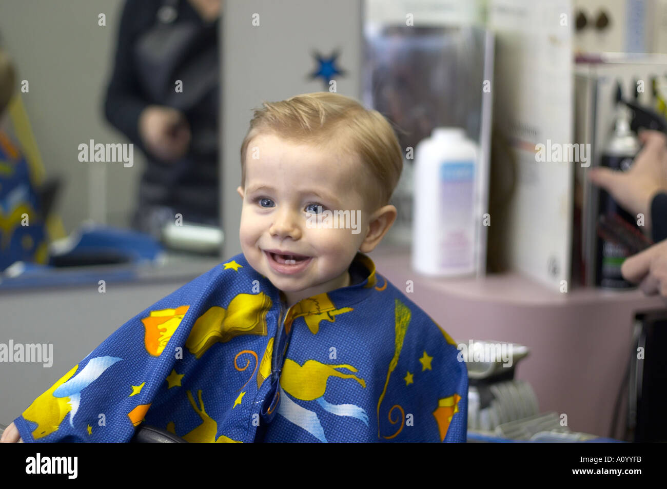 boy haircuts 1 year old: baby boy fade haircuts hairs picture