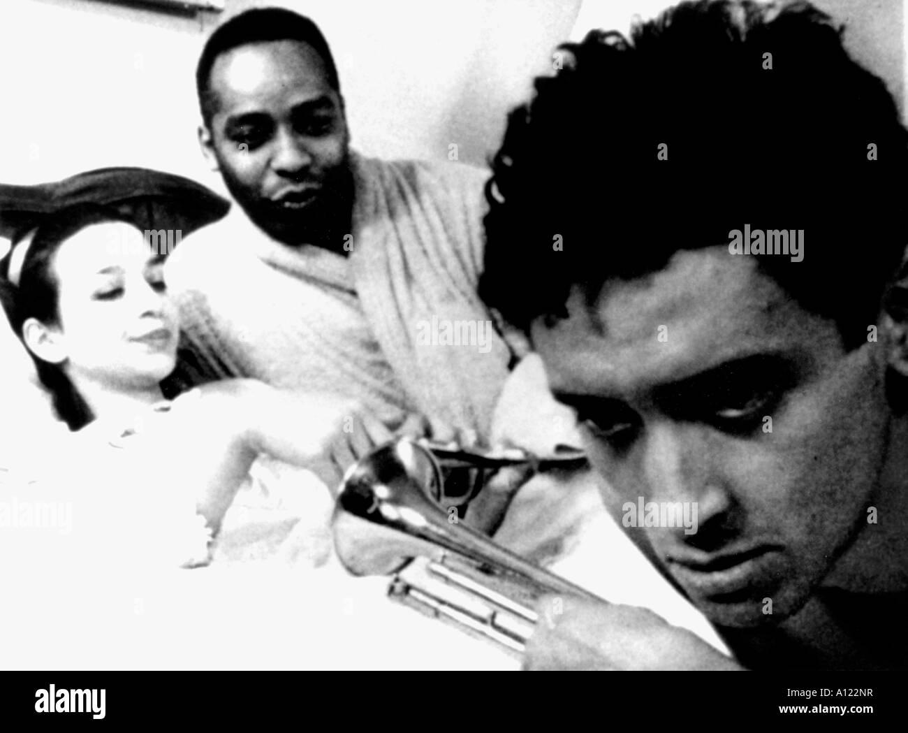 Tinashe,Pauline Mendoza (b. 1999) Erotic video Inga Savits EST 1 2002,Jillian Reynolds (naturalized American citizen)