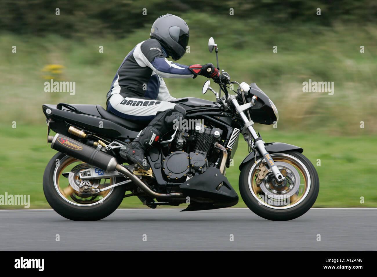 SUZUKI RACING CAP GRAND PRIX MOTO GP MOTORCYCLE GSXR GSX HAYABUSA DL DR VITARA R