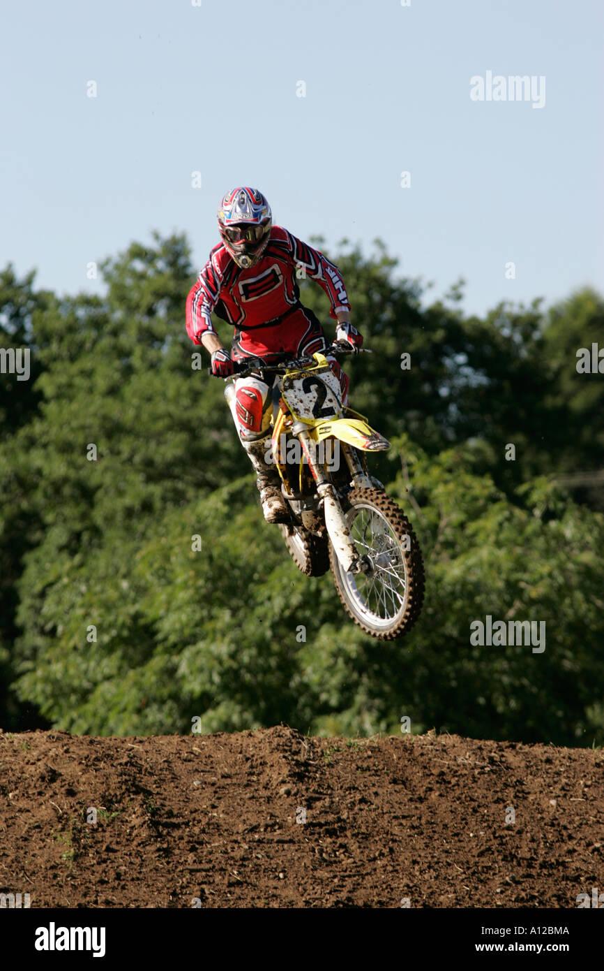 adam lyons racing
