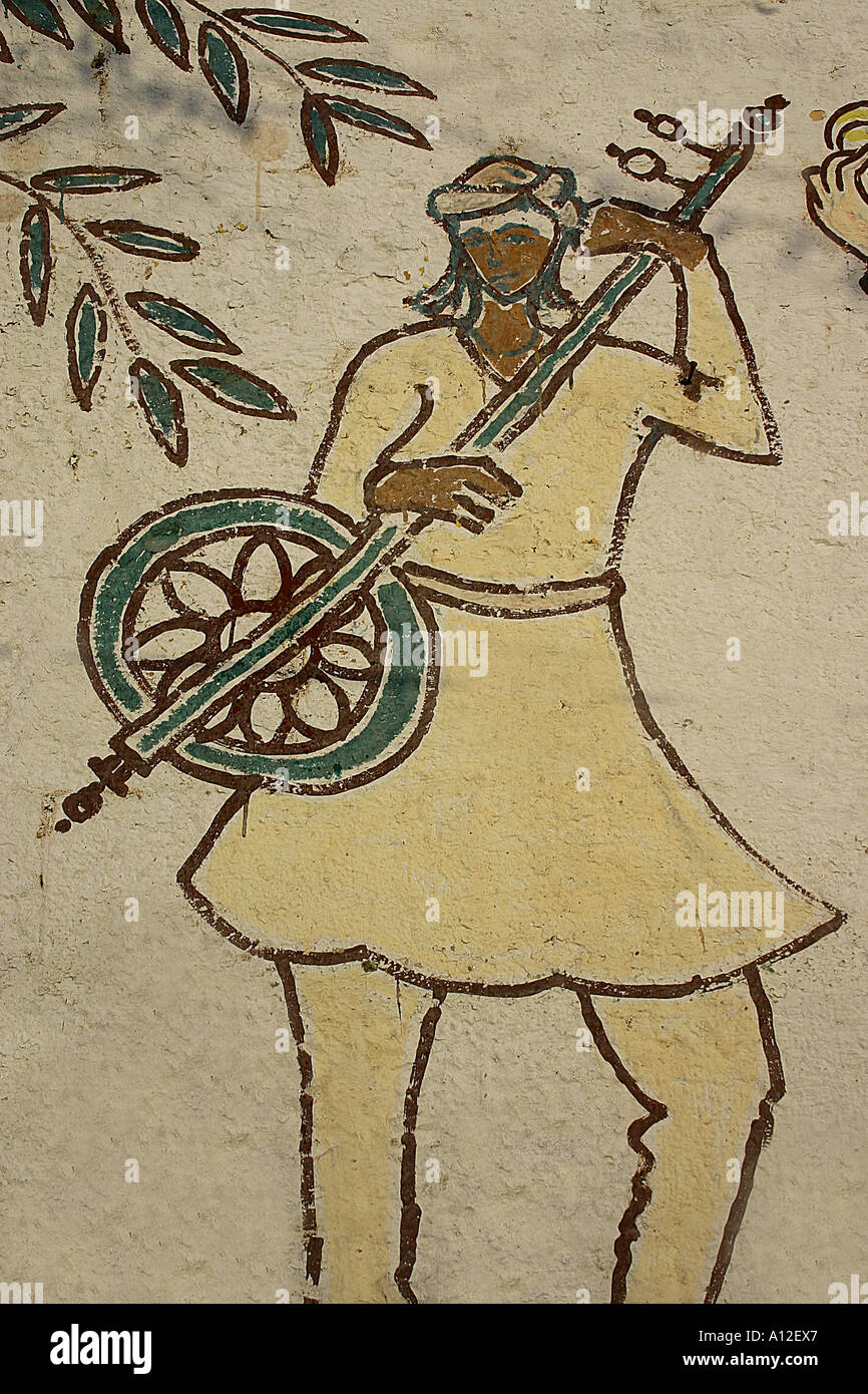 Instrument Painting Stock Photos & Instrument Painting Stock Images ...