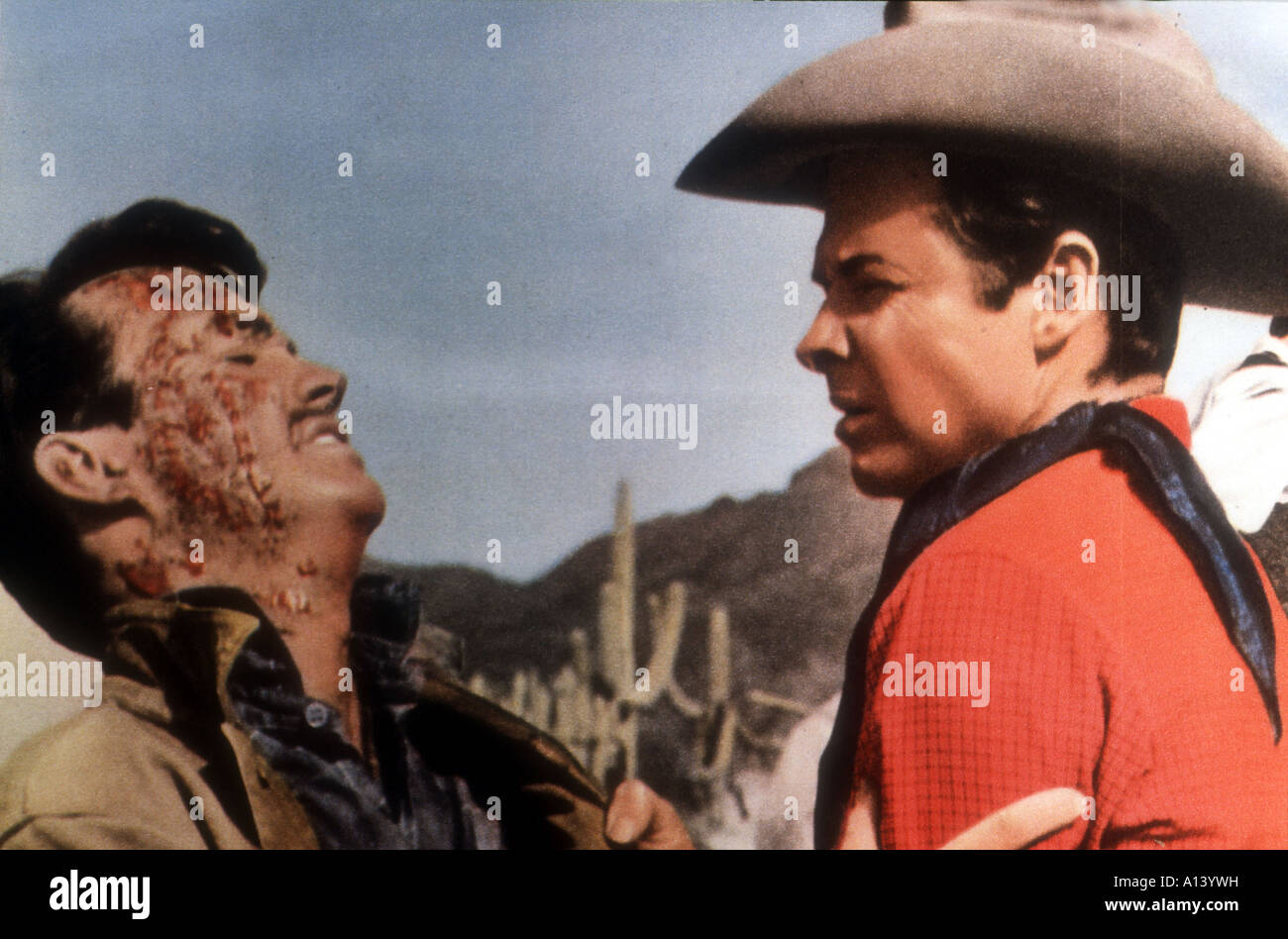 Image result for arizona raiders audie murphy