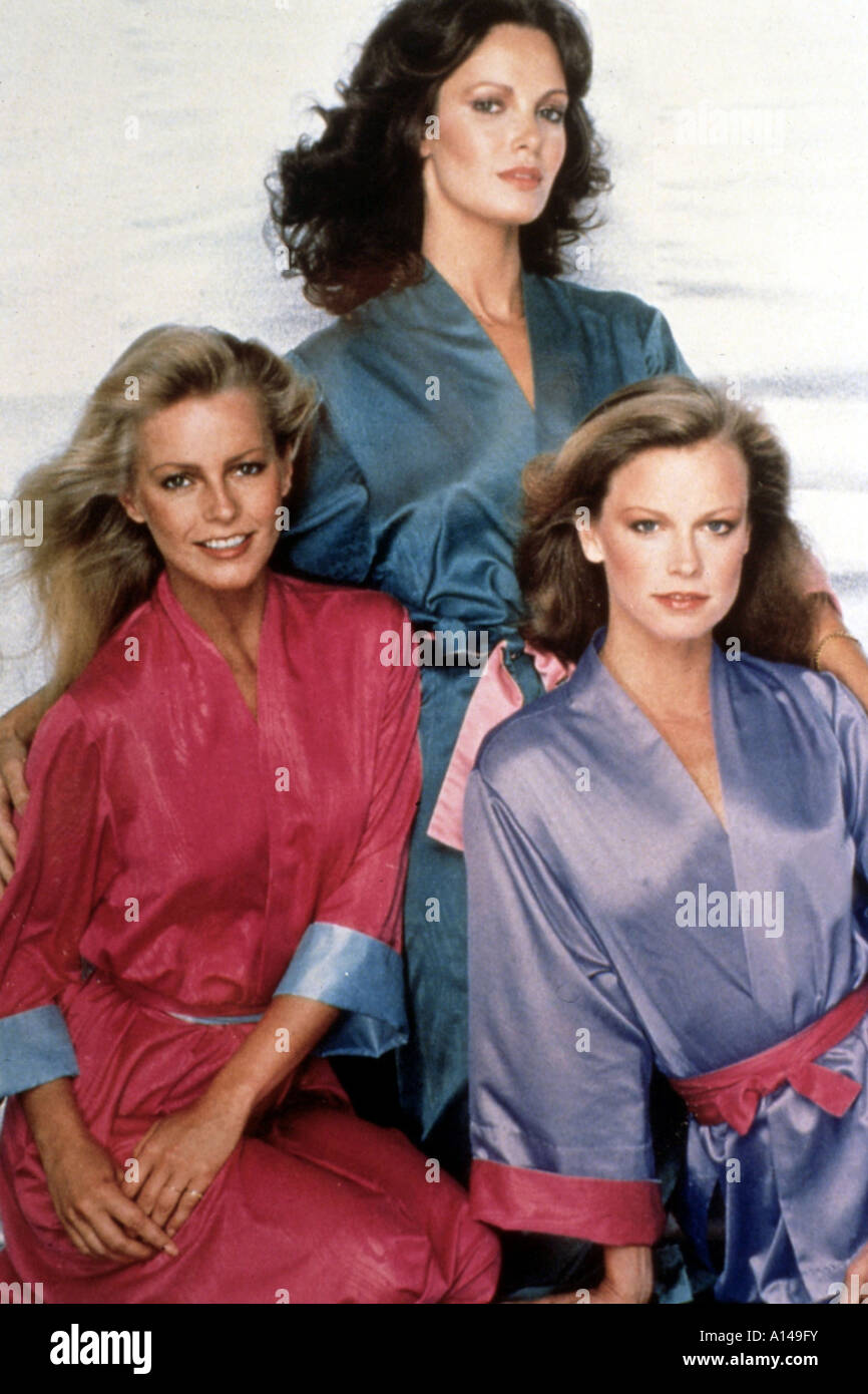 Shelley Hack United States