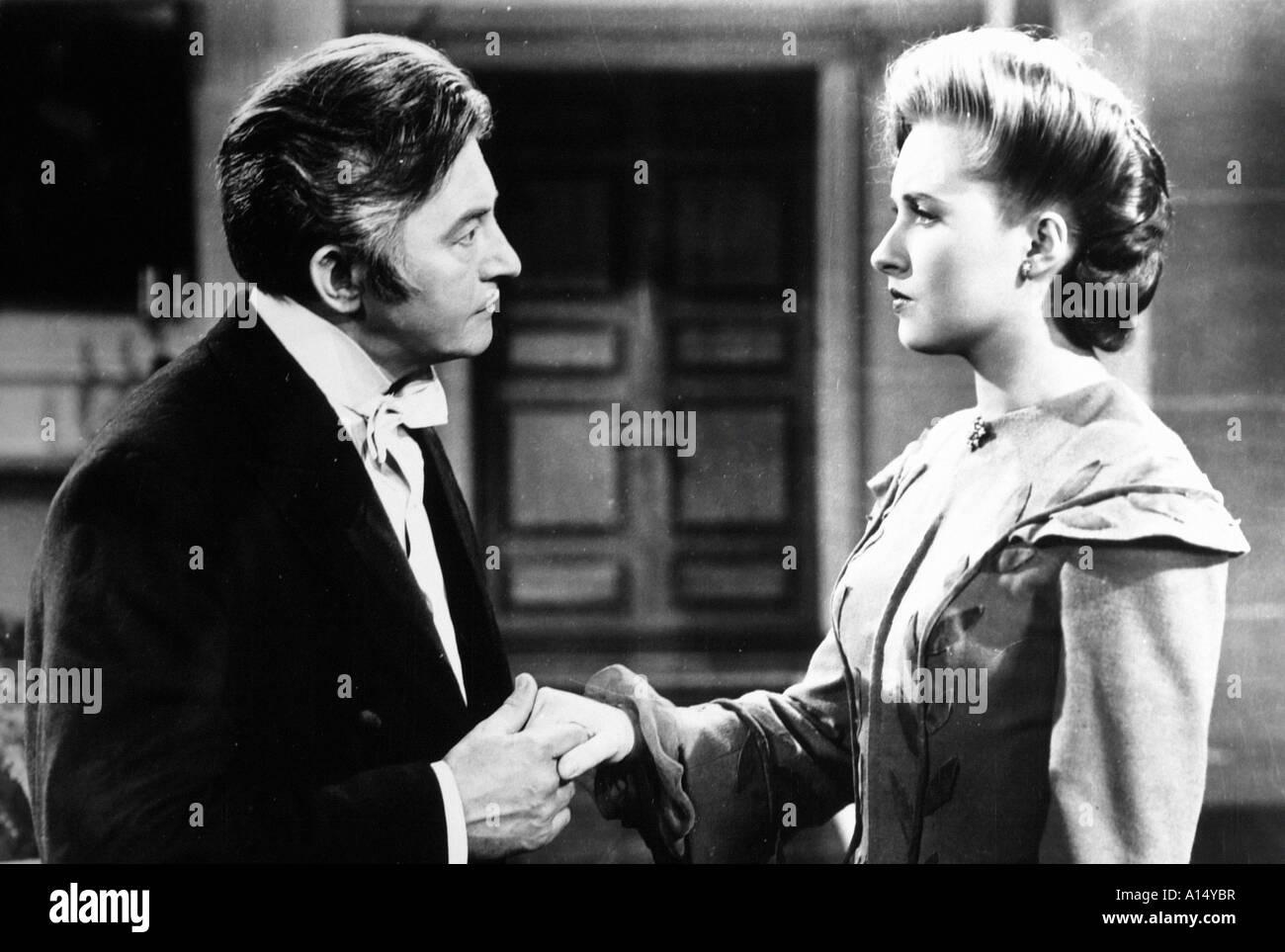 Phantom Der Oper 1943