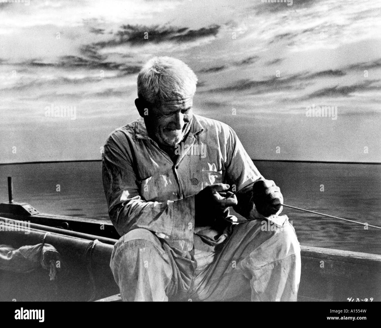 the old man and the sea The old man and the sea is a story of an lod cuban fisherman, a young boy and a giant fish far out in the gulf stream off the coast of havana.