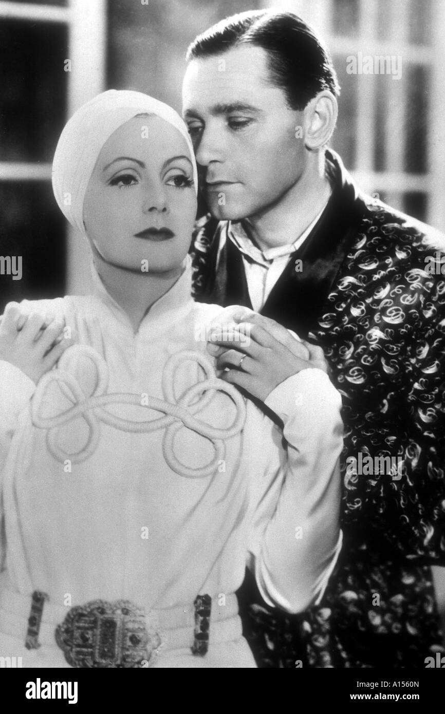 the-painted-veil-year-1934-director-rich