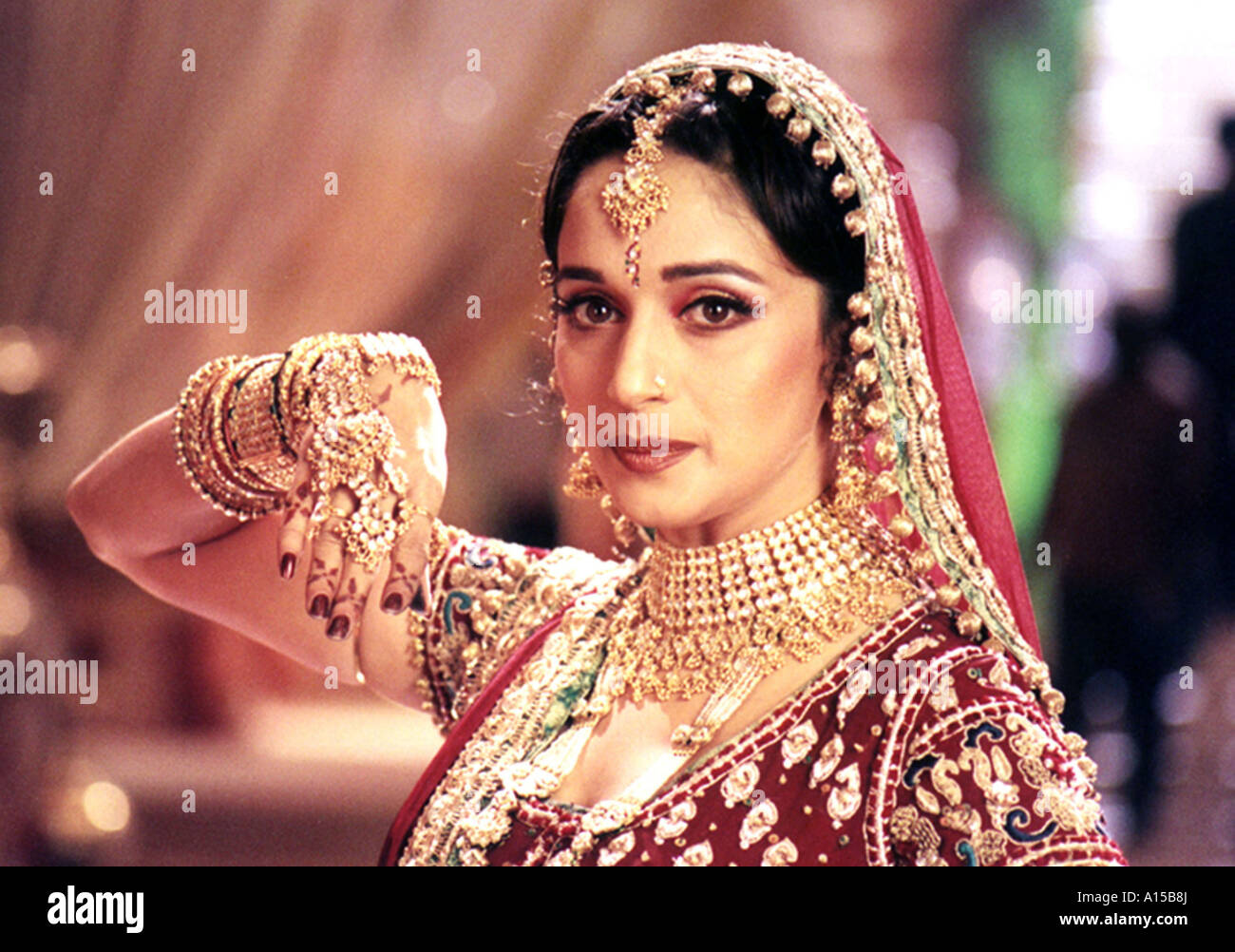 Can, too xxx madhuri dixit