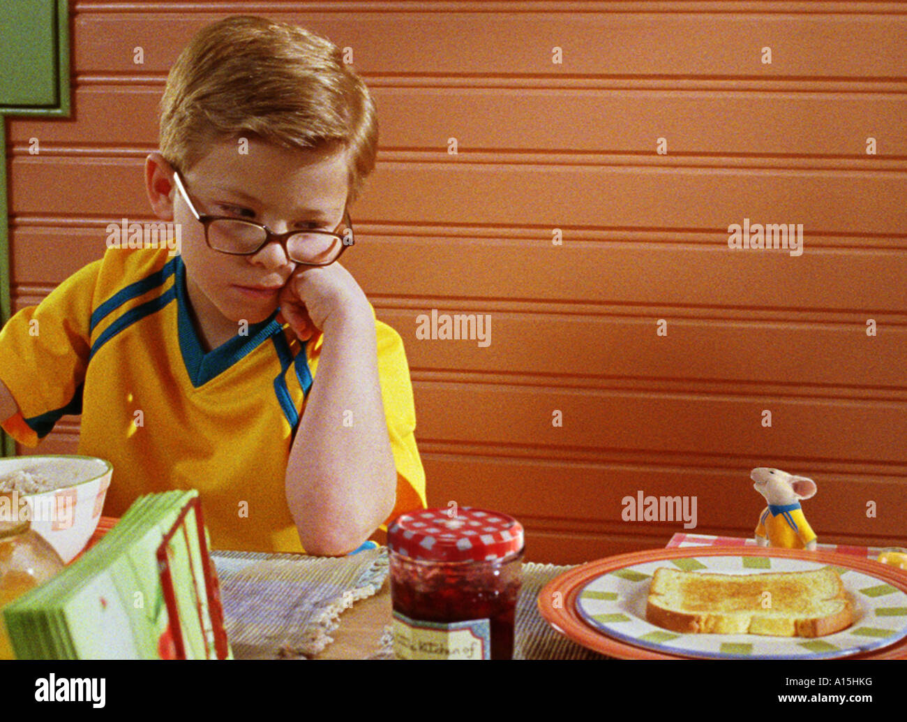 Stuart Little 2 High Resolution Stock Photography And Images Alamy